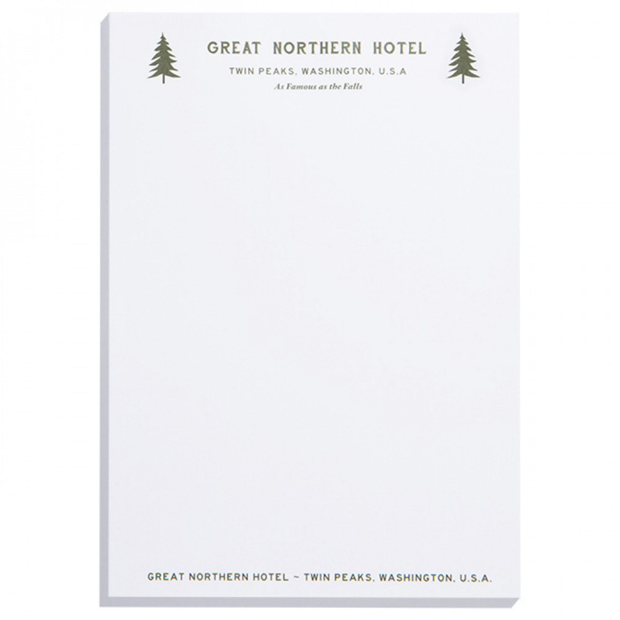 Great-Northern-Stationary