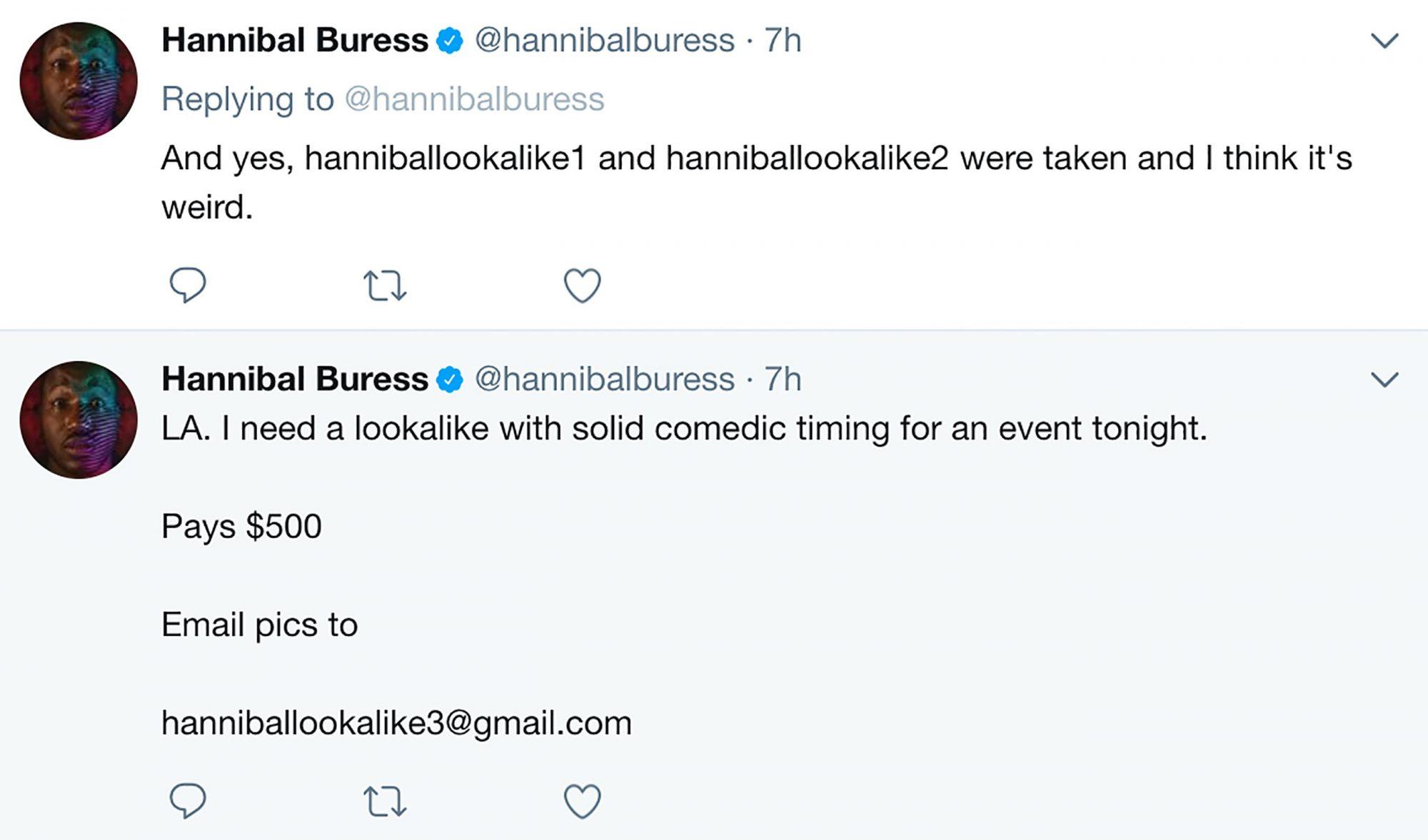 Hannibal-Buress-Twitter