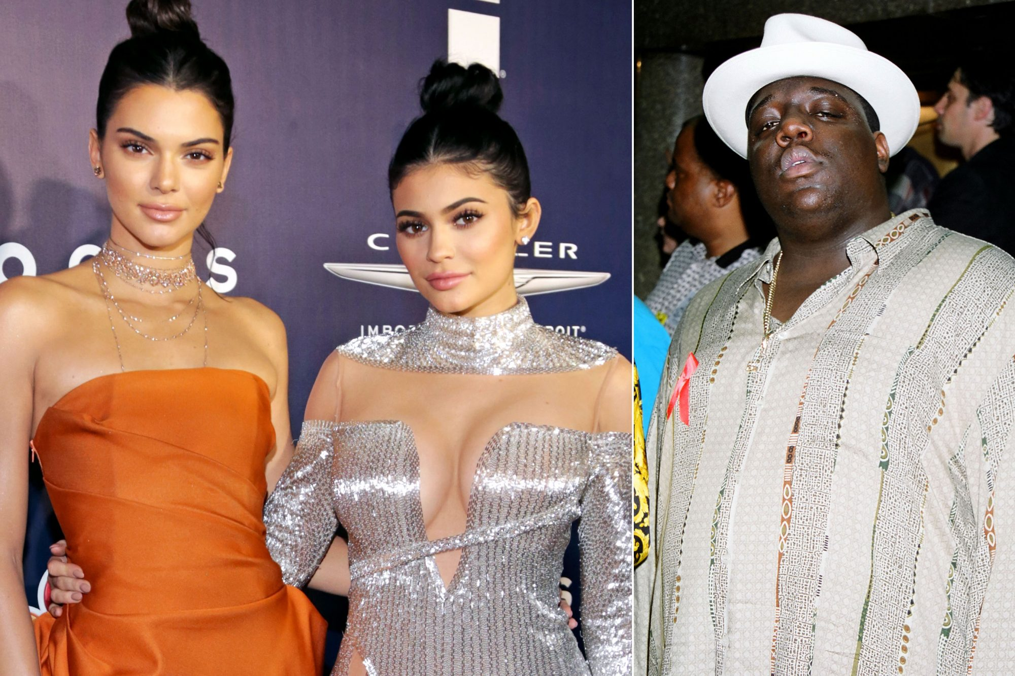 kendall-kylie-and-biggie