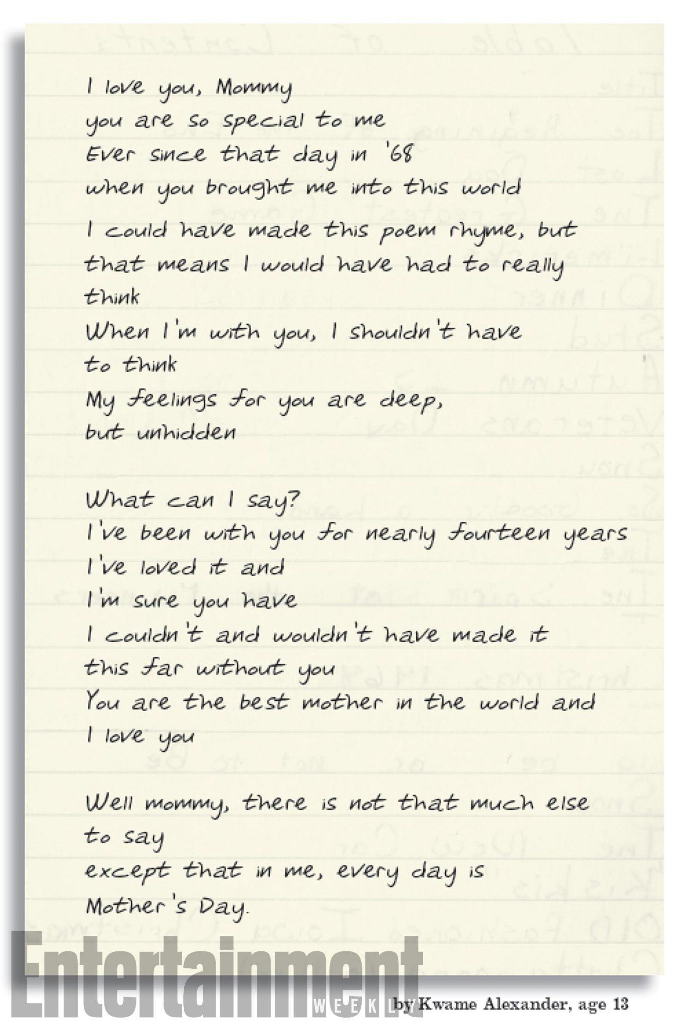 Kwame-typeset-poem