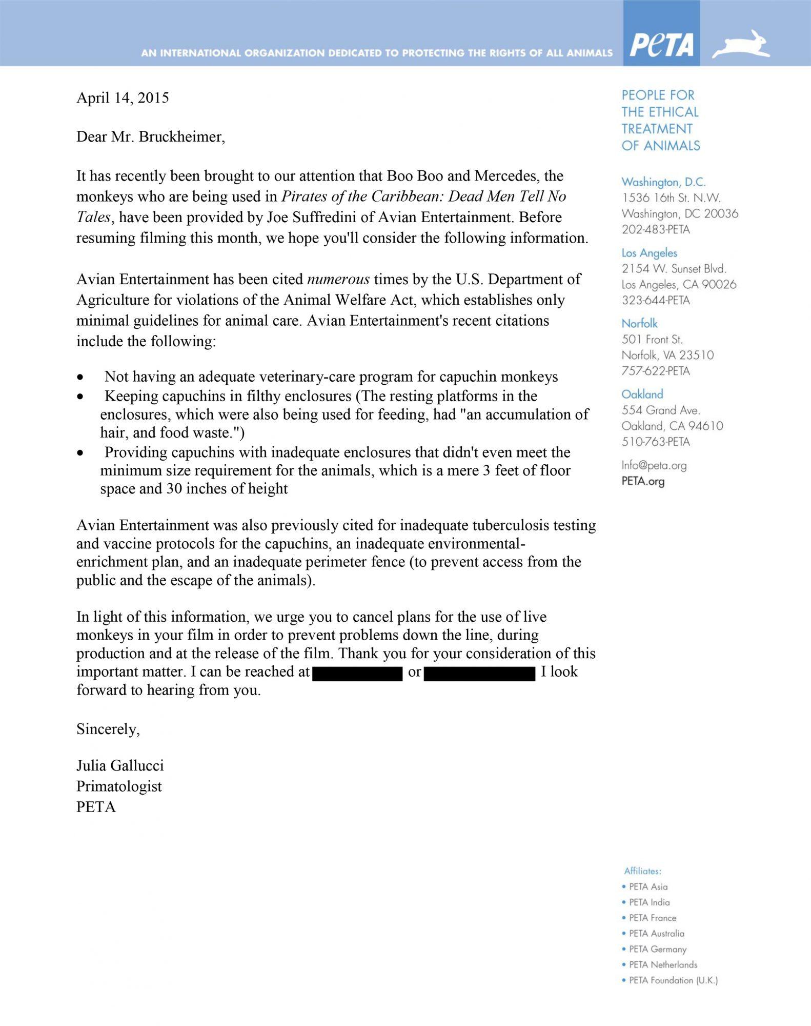 Letter-for-Jerry-Bruckheimer---April-2015_Redacted