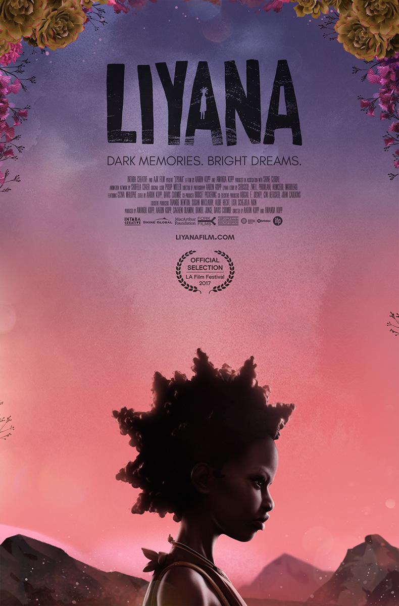 Liyana-LAFF-Poster_web
