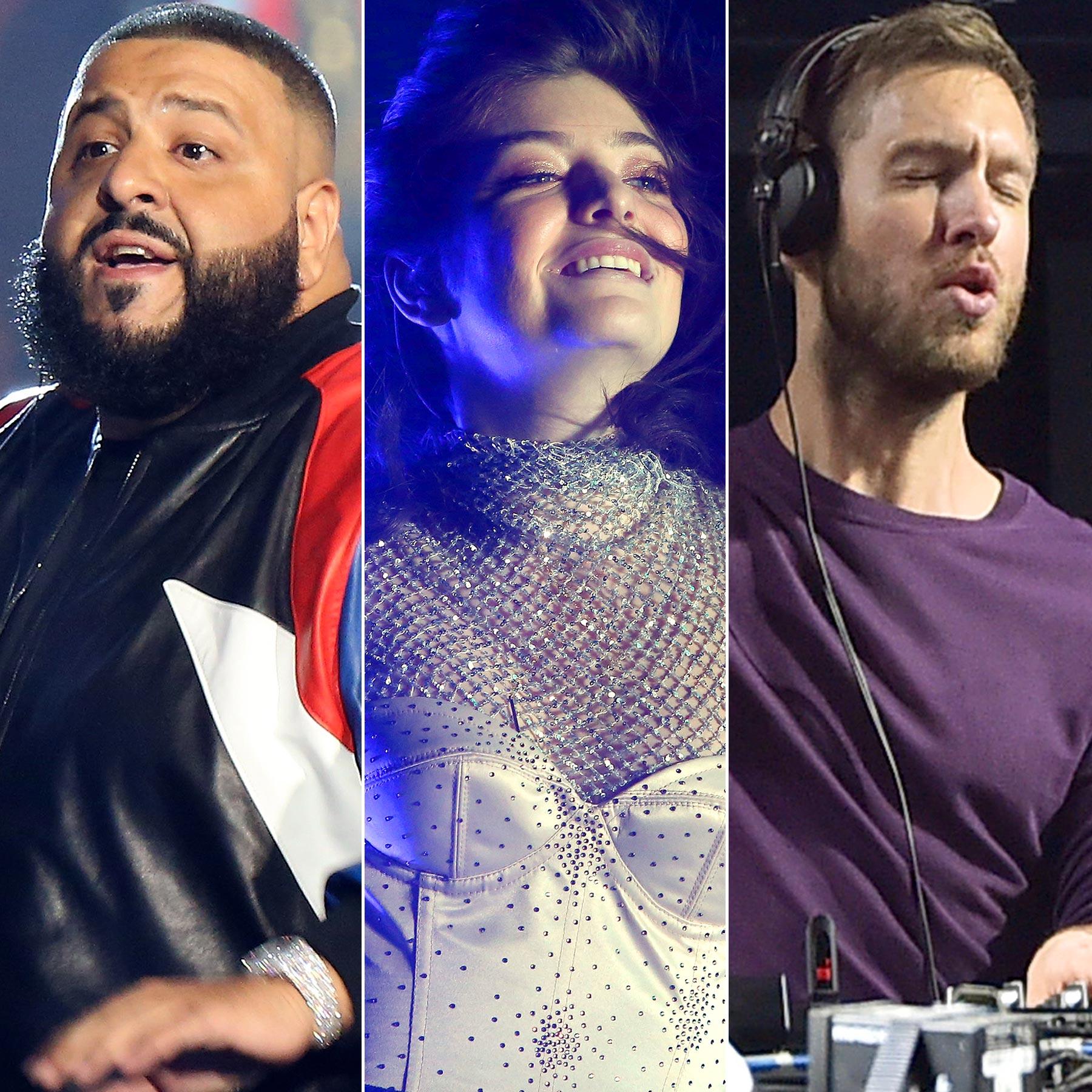 musicfriday