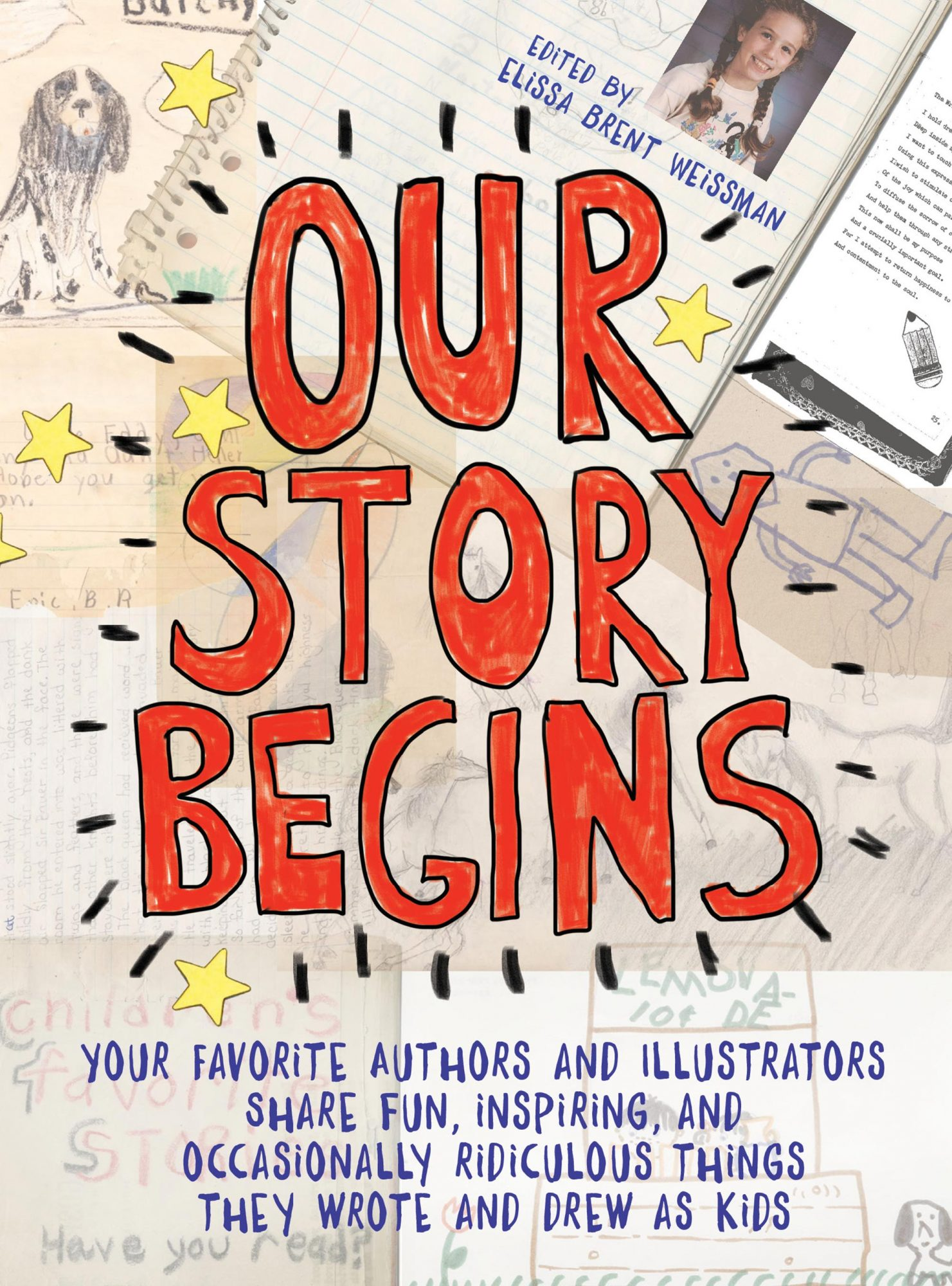 Our-Story-Begins-Cover