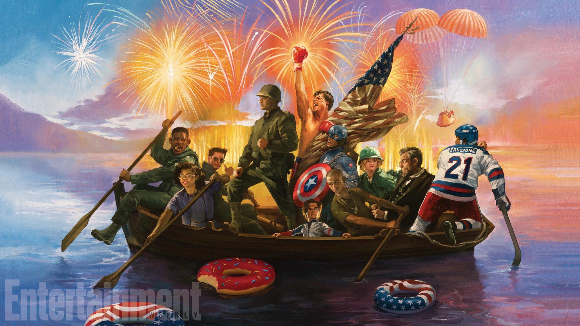 patriotic_final2