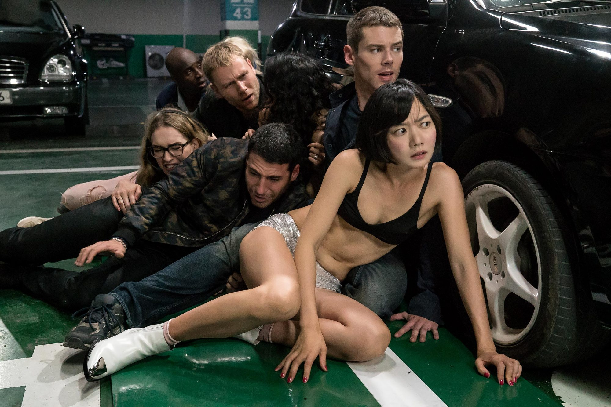 (EMBARGOED UNTIL MAY 7TH) Sense8_211_Unit_01878_R