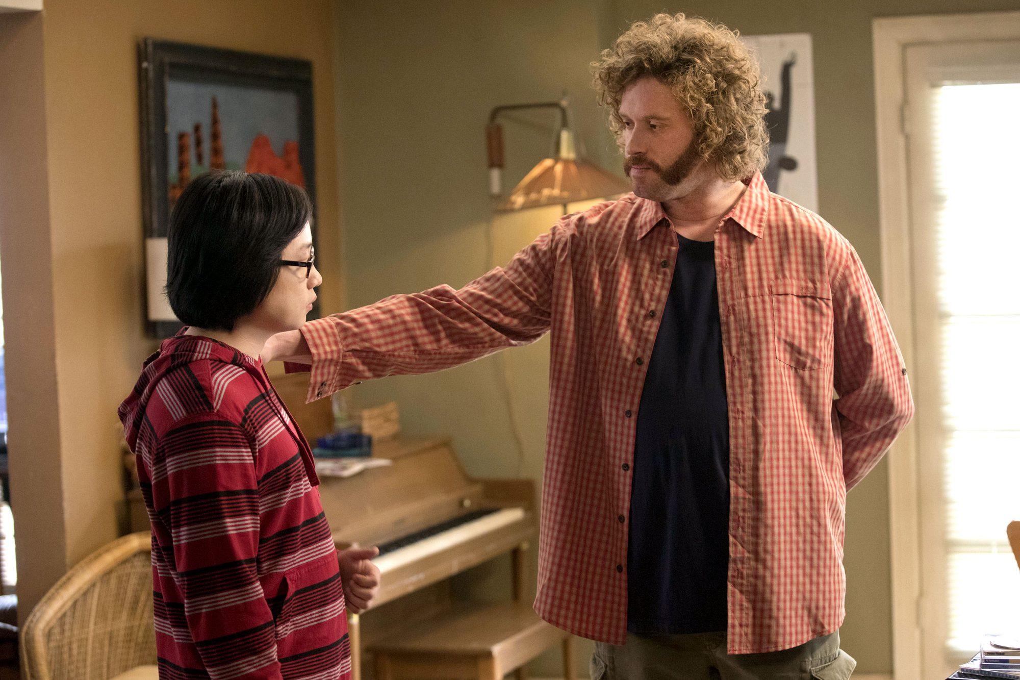 Silicon Valley Season 4, Episode 4