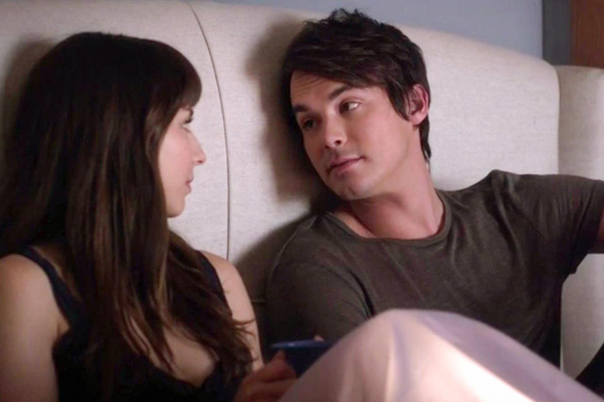 Spencer-Caleb