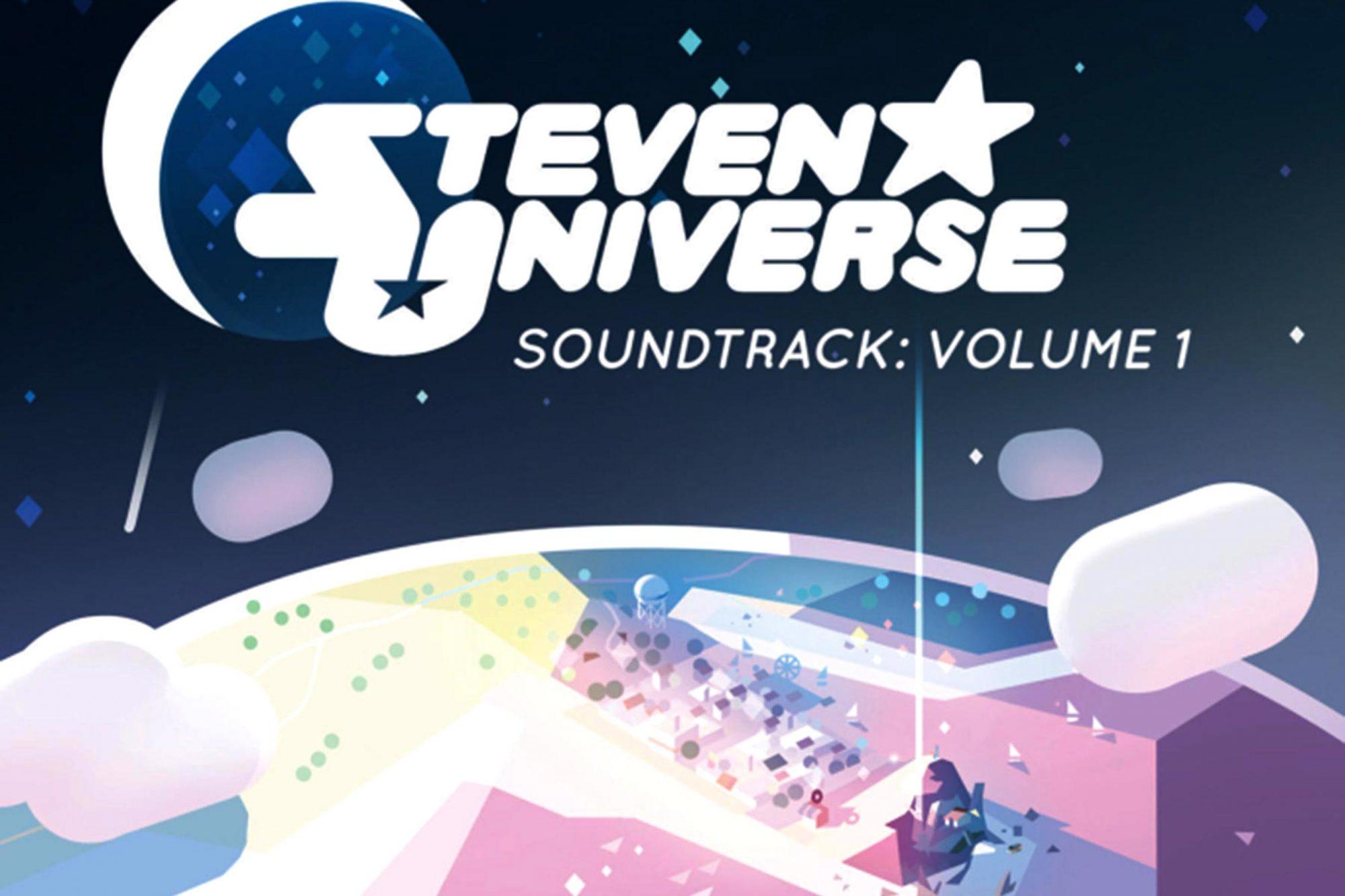 su-soundtrack-cover2