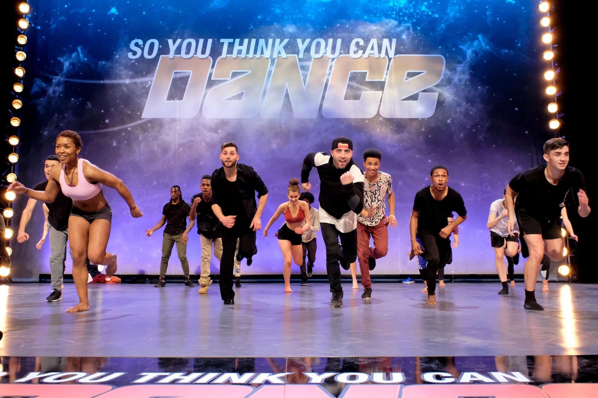 SYTYCD_Auditions-NY_1486_hires2