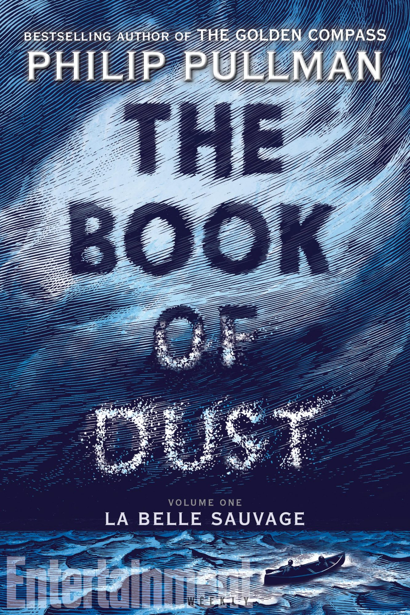 THE-BOOK-OF-DUST[1]