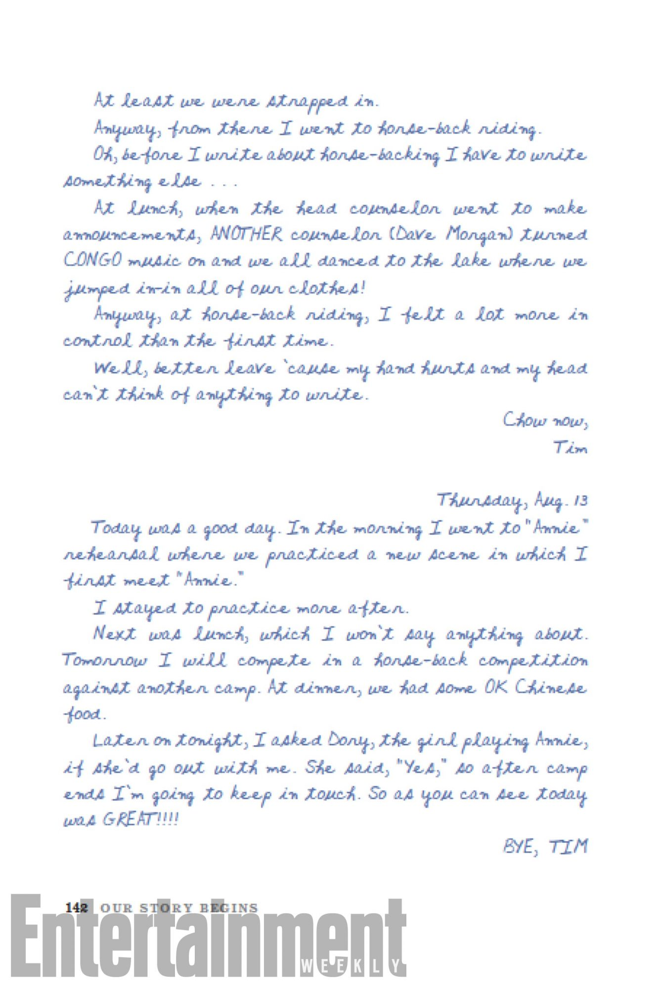 Tim-typeset-pages-Aug-10-12-3