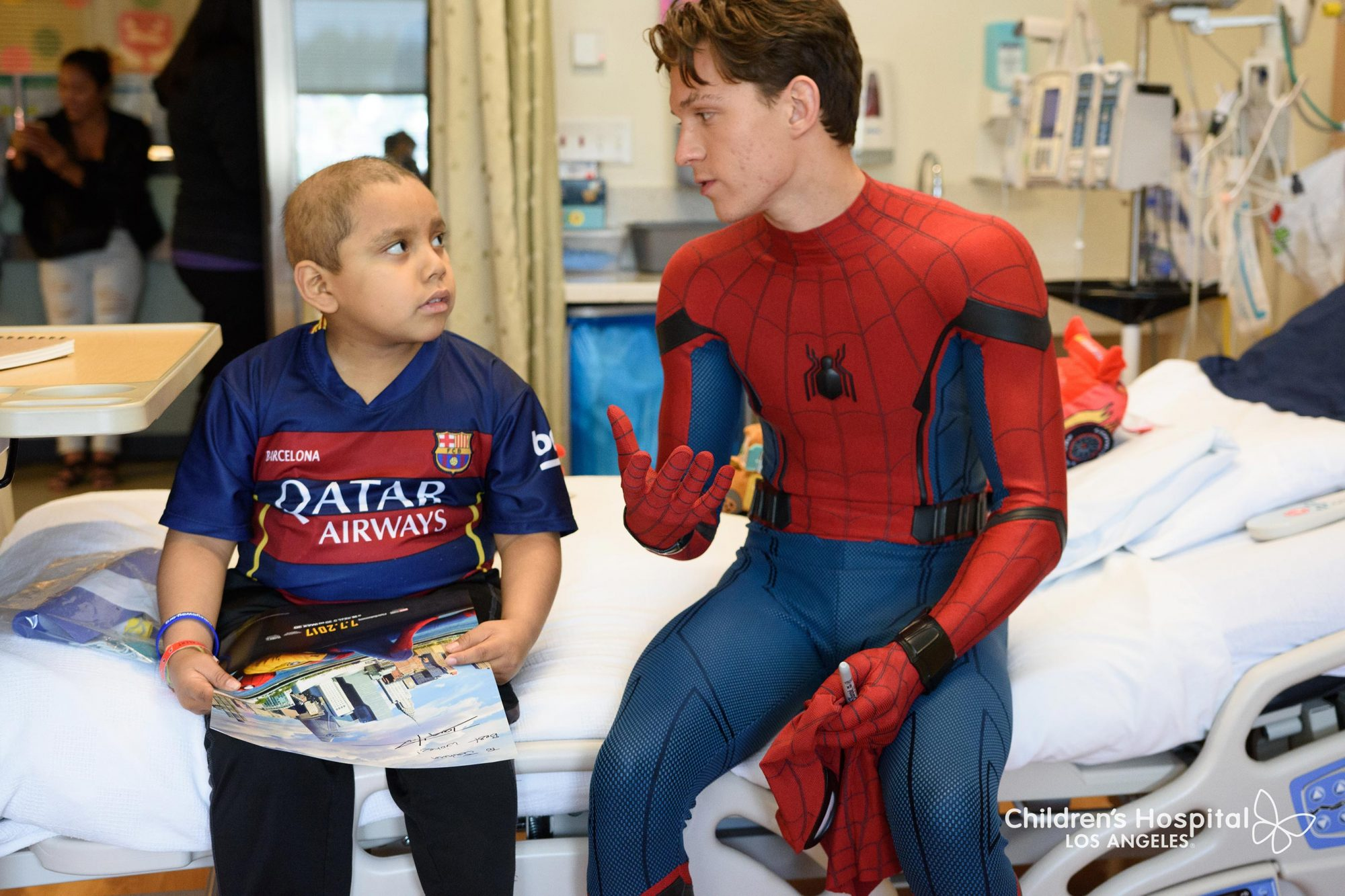 TomHolland-Spiderman-2017-5-15-wm-0039
