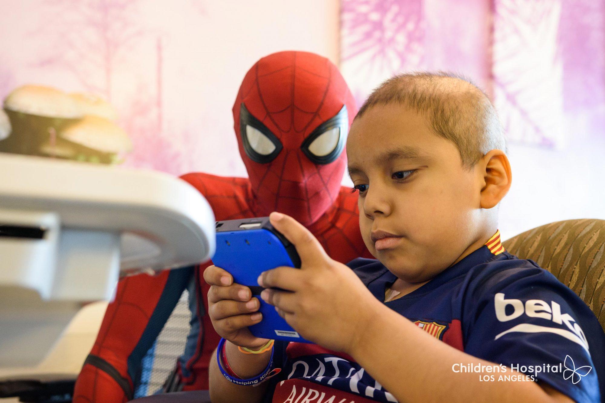 TomHolland-Spiderman-2017-5-15-wm-0156