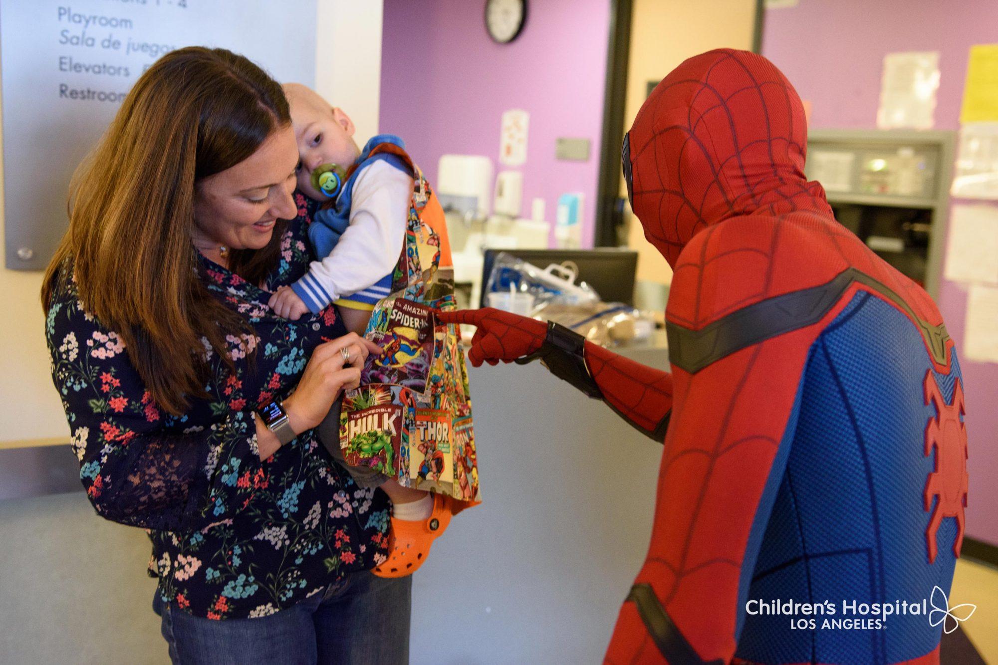 TomHolland-Spiderman-2017-5-15-wm-0187