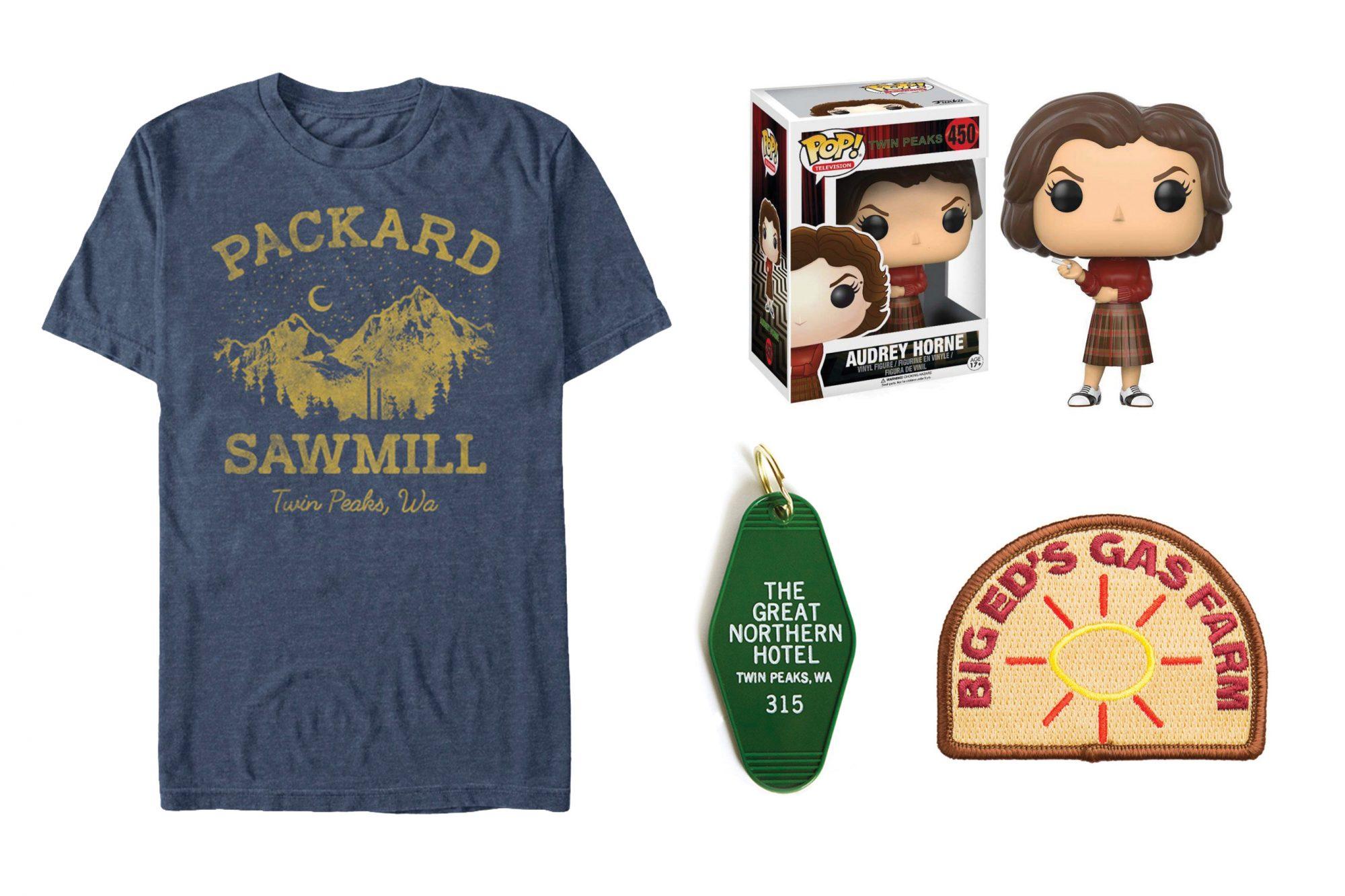 Twin-Peaks-Gifts