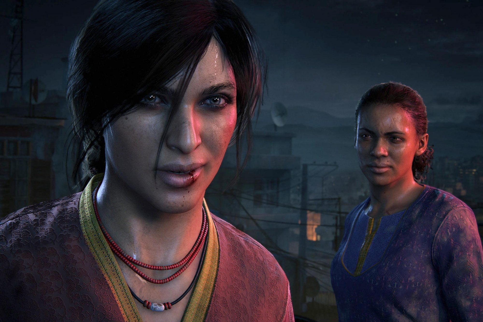 uncharted-the-lost-legacy-screen-08-ps4-us-05dec16