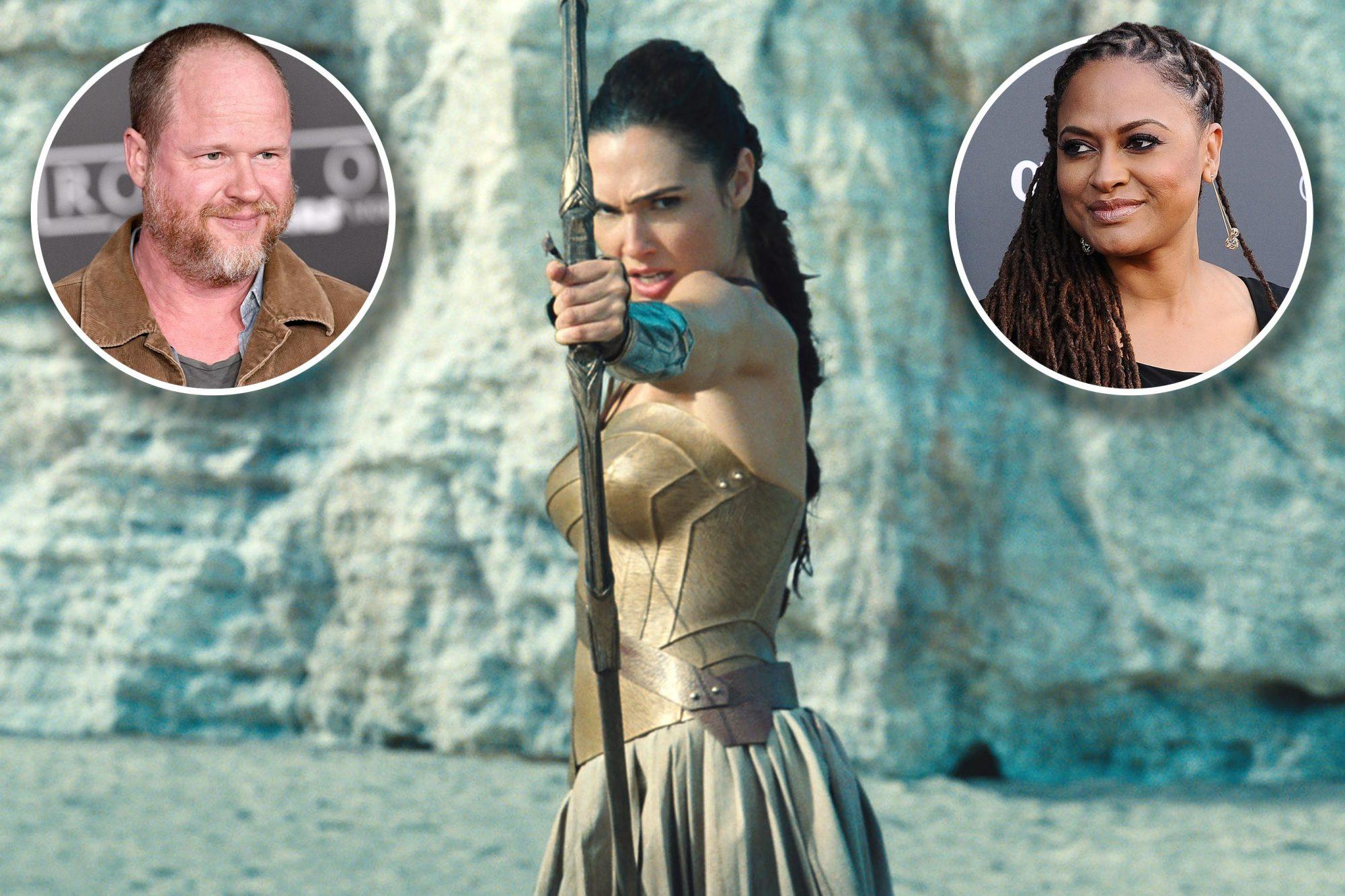 Wonder-Woman-Joss-Whedon-Ava-DuVernay