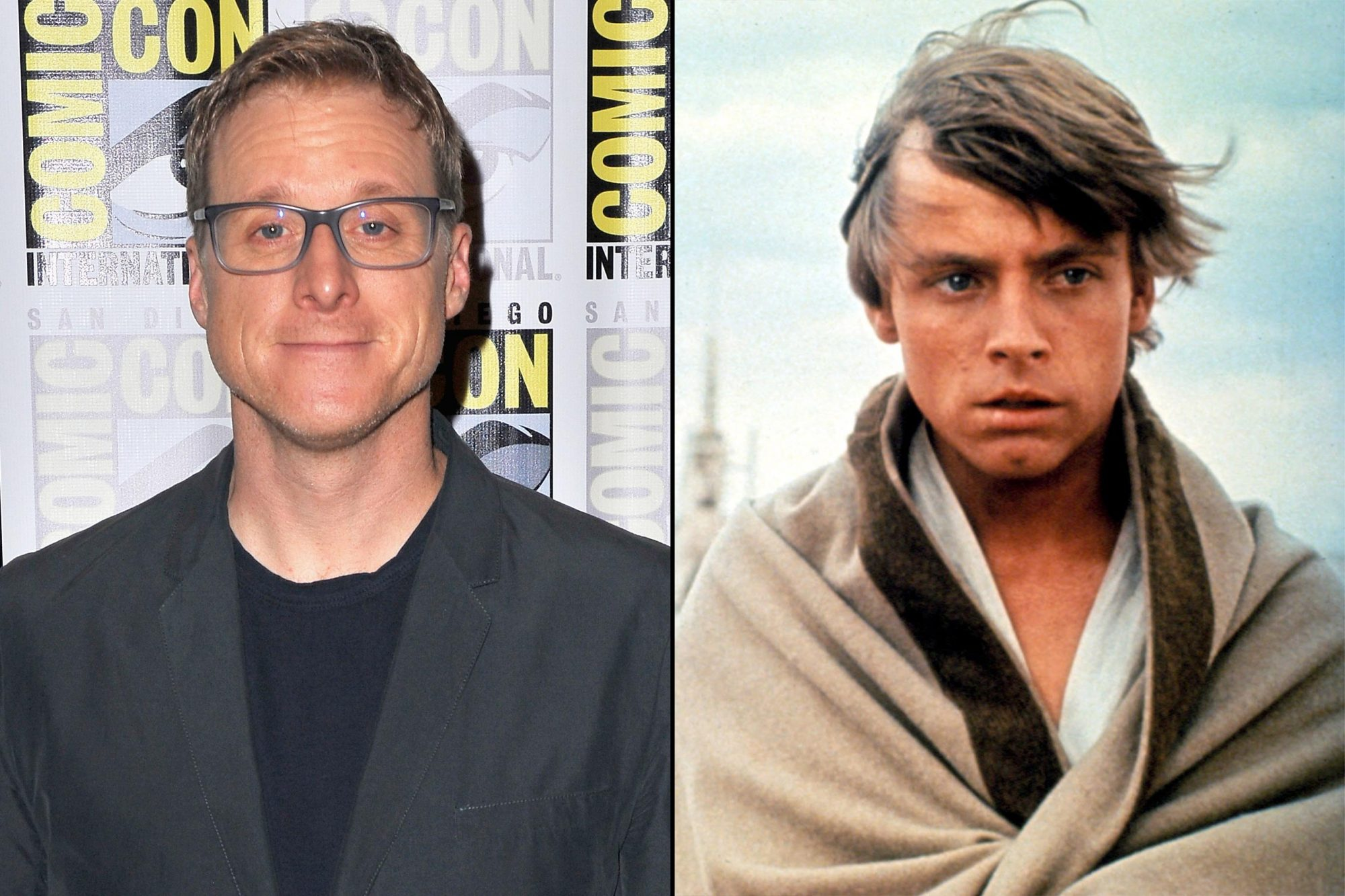 Alan-Tudyk-Star-Wars-A-New-Hope