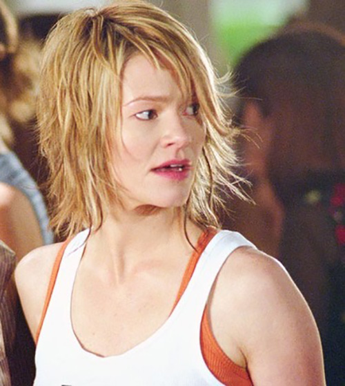 Alice Pieszecki (Leisha Hailey)