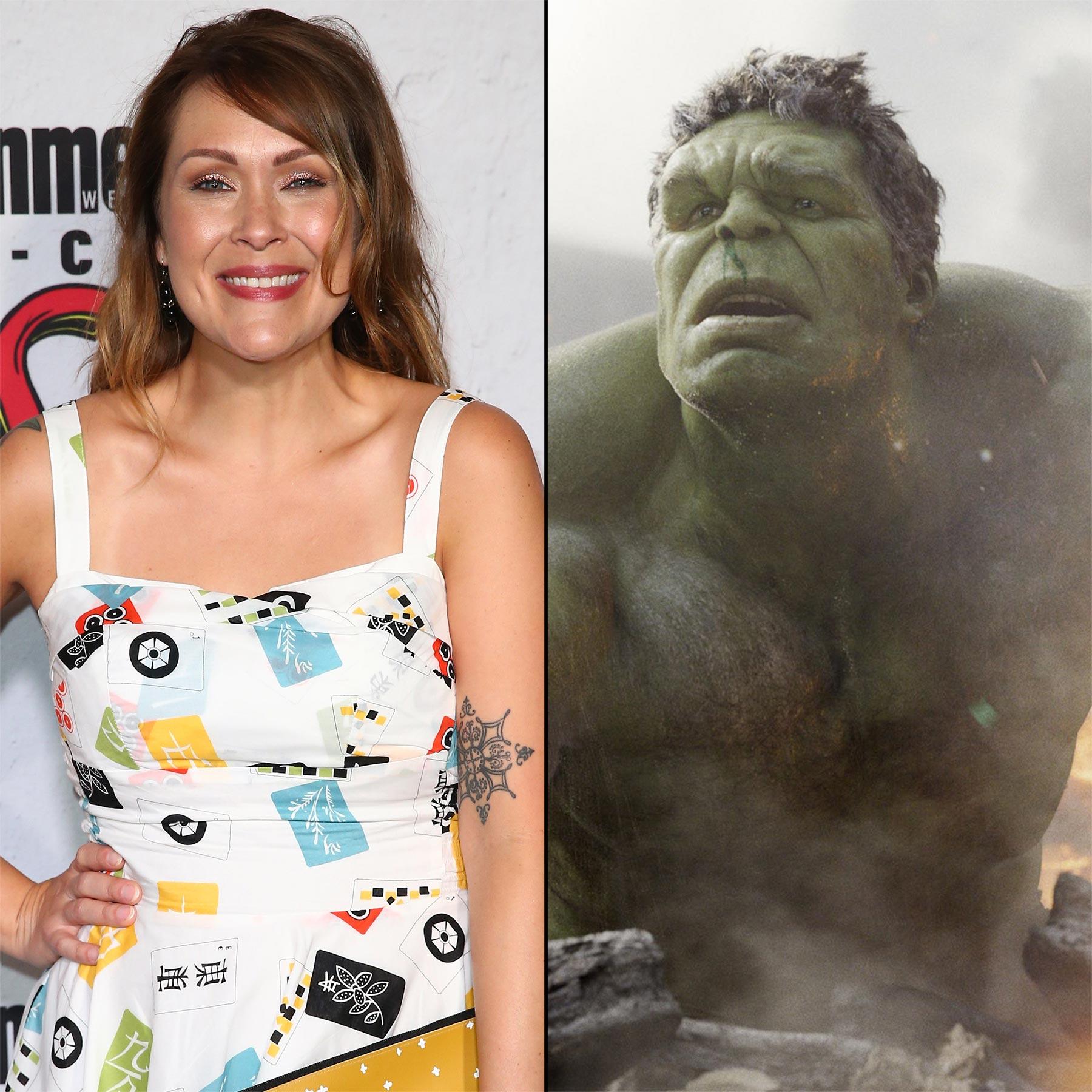 Amber-Nash-The-Hulk