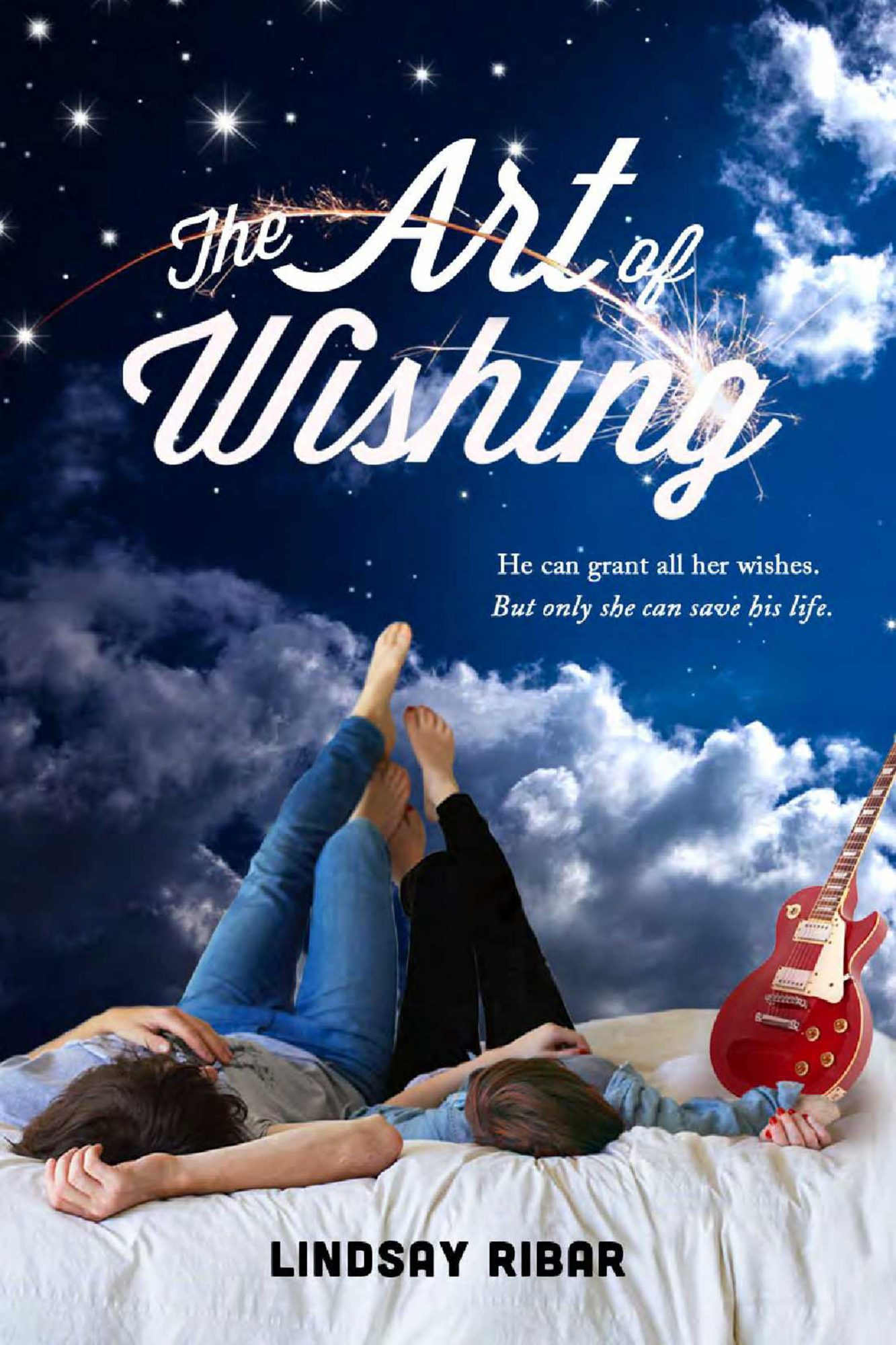 Art-of-Wishing-cover