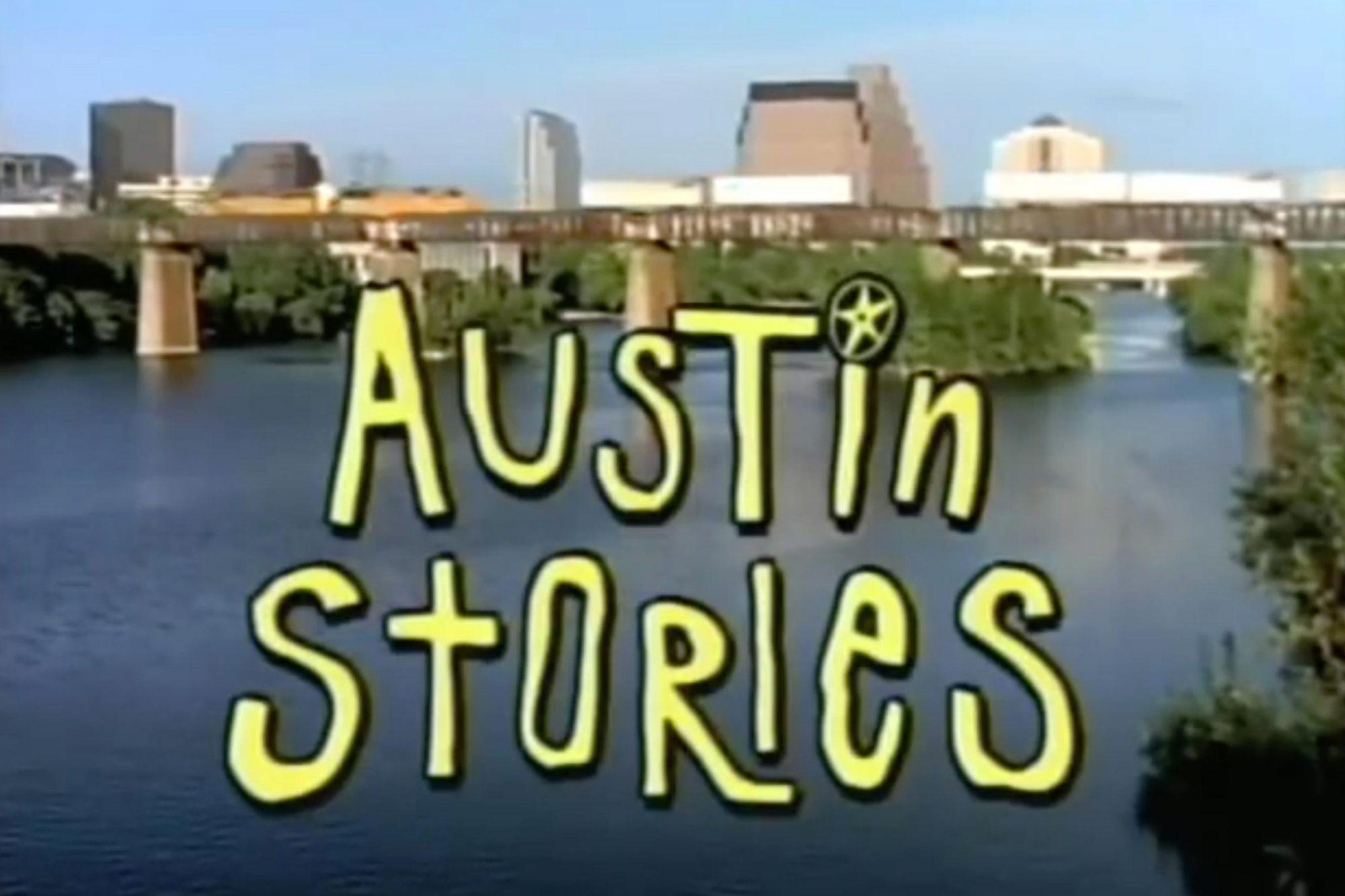 Austin Stories (screen grab) CR: MTV