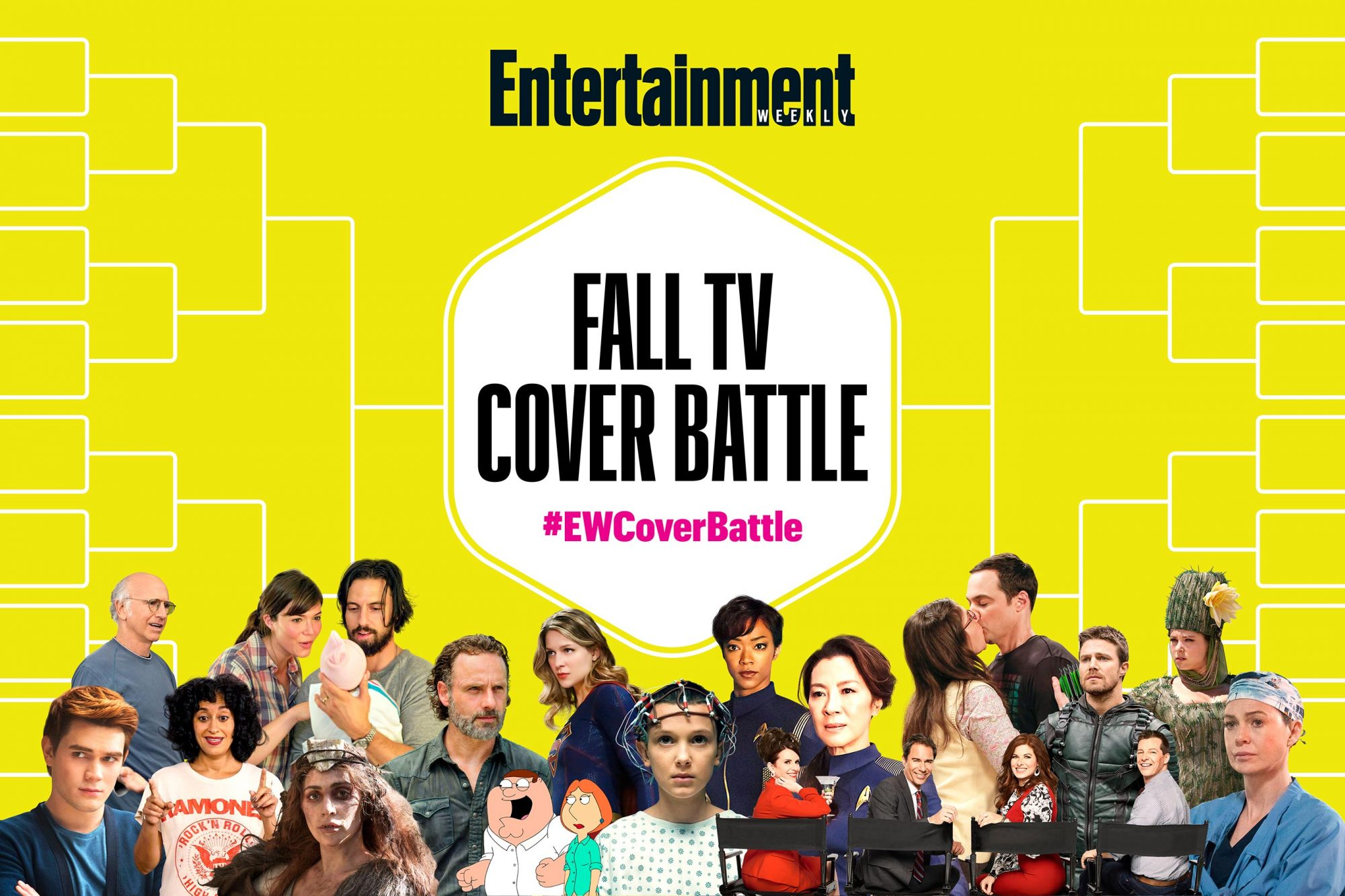 CoverBattle_web