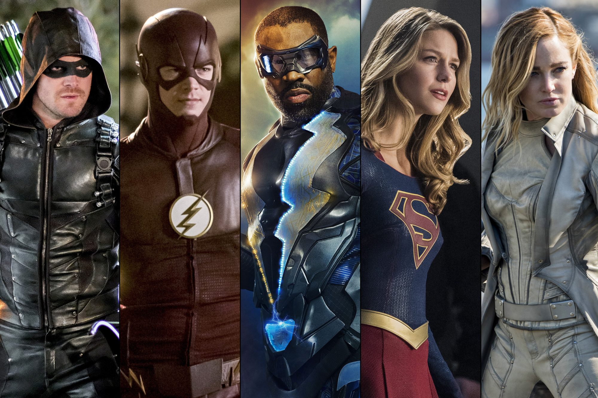 cw-superheroes