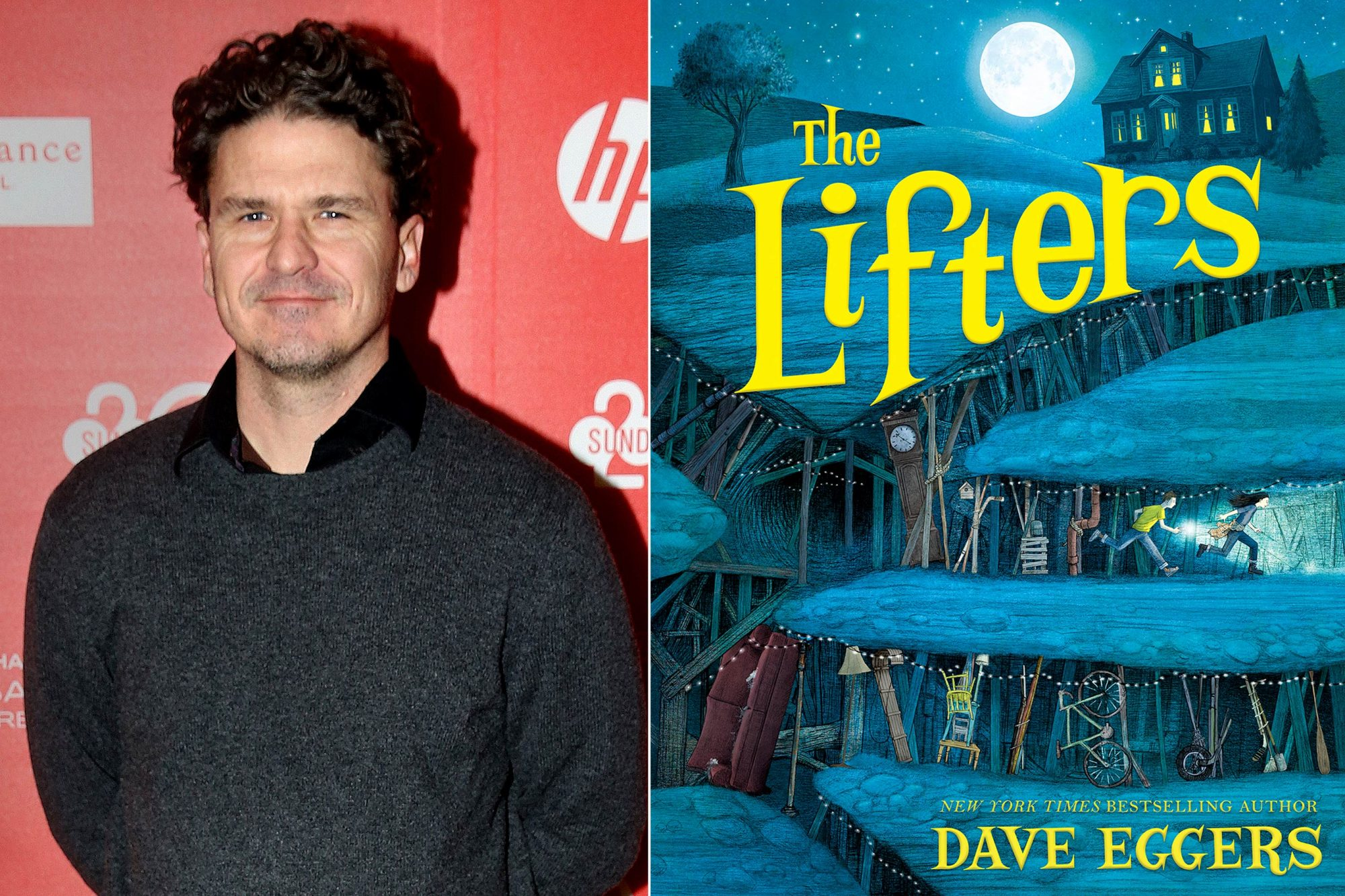 dave-Eggers-the-lifters