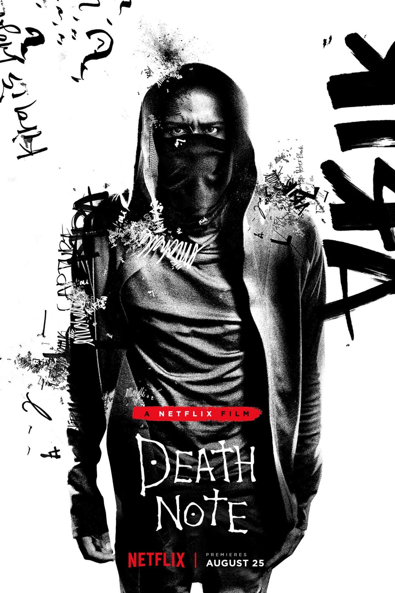 DeathNote_Vertical-L_PRE_US