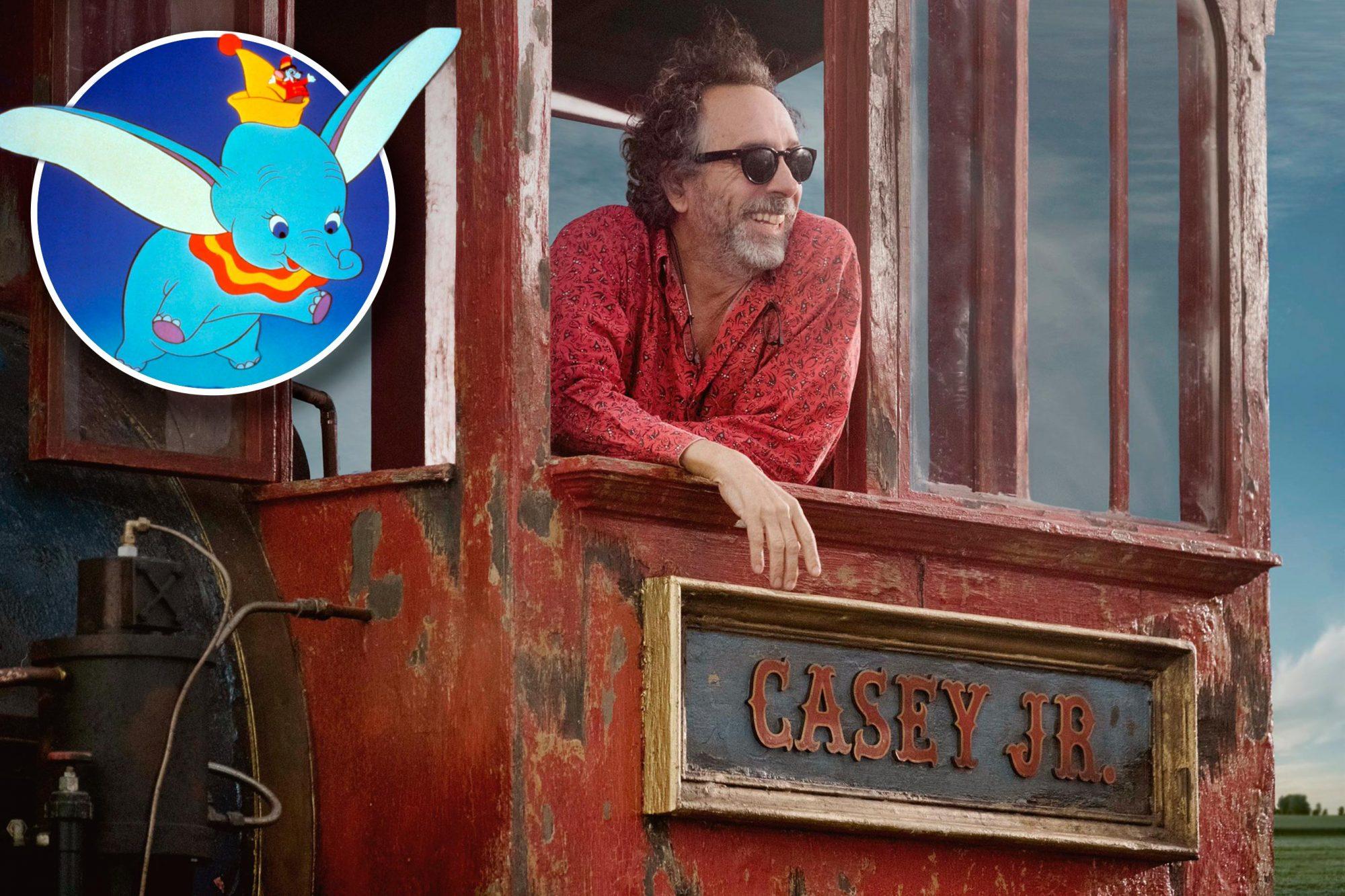 Disney-Twitter-inset-2