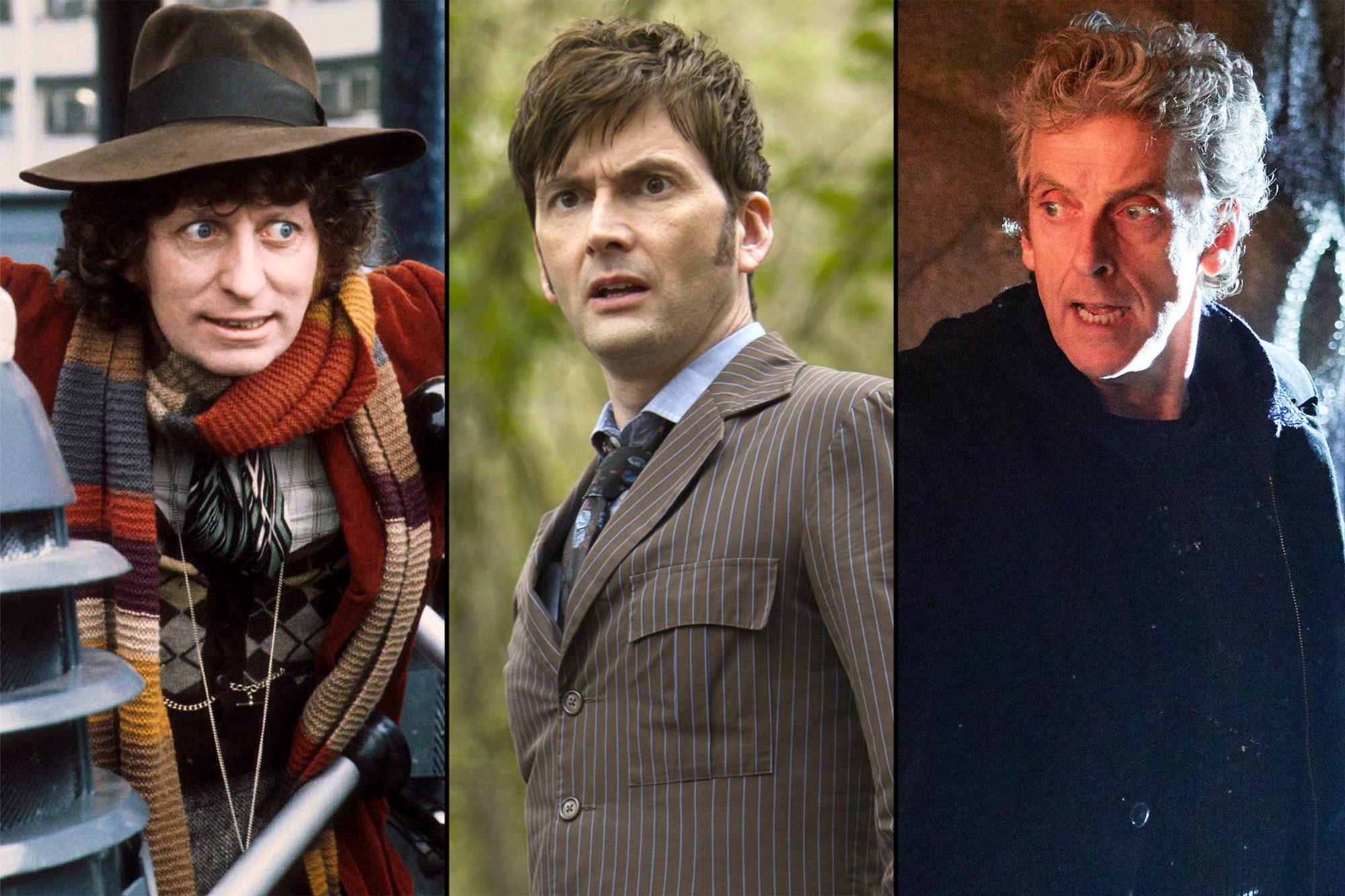 Doctor-Who-Split
