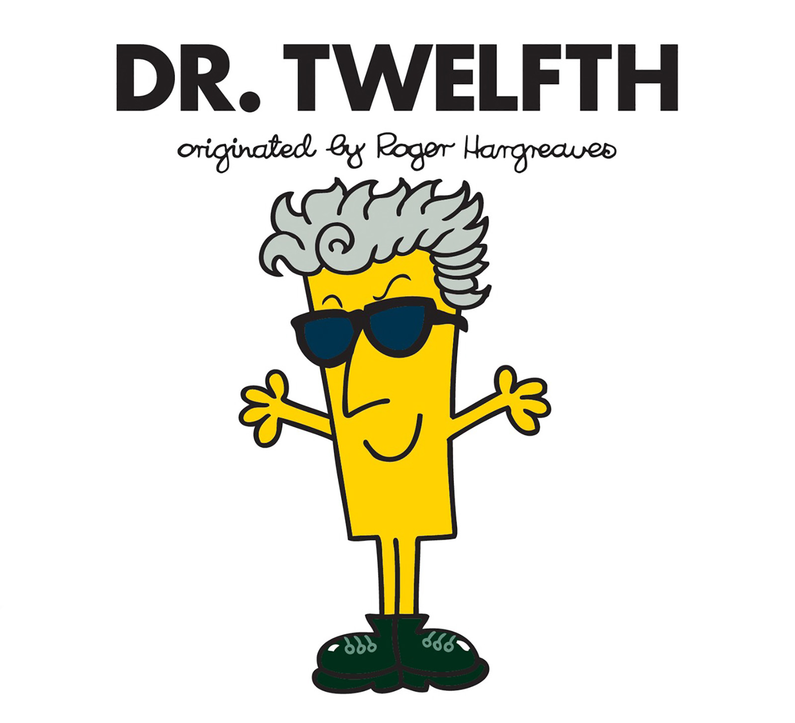Dr.-Twelfth-cover