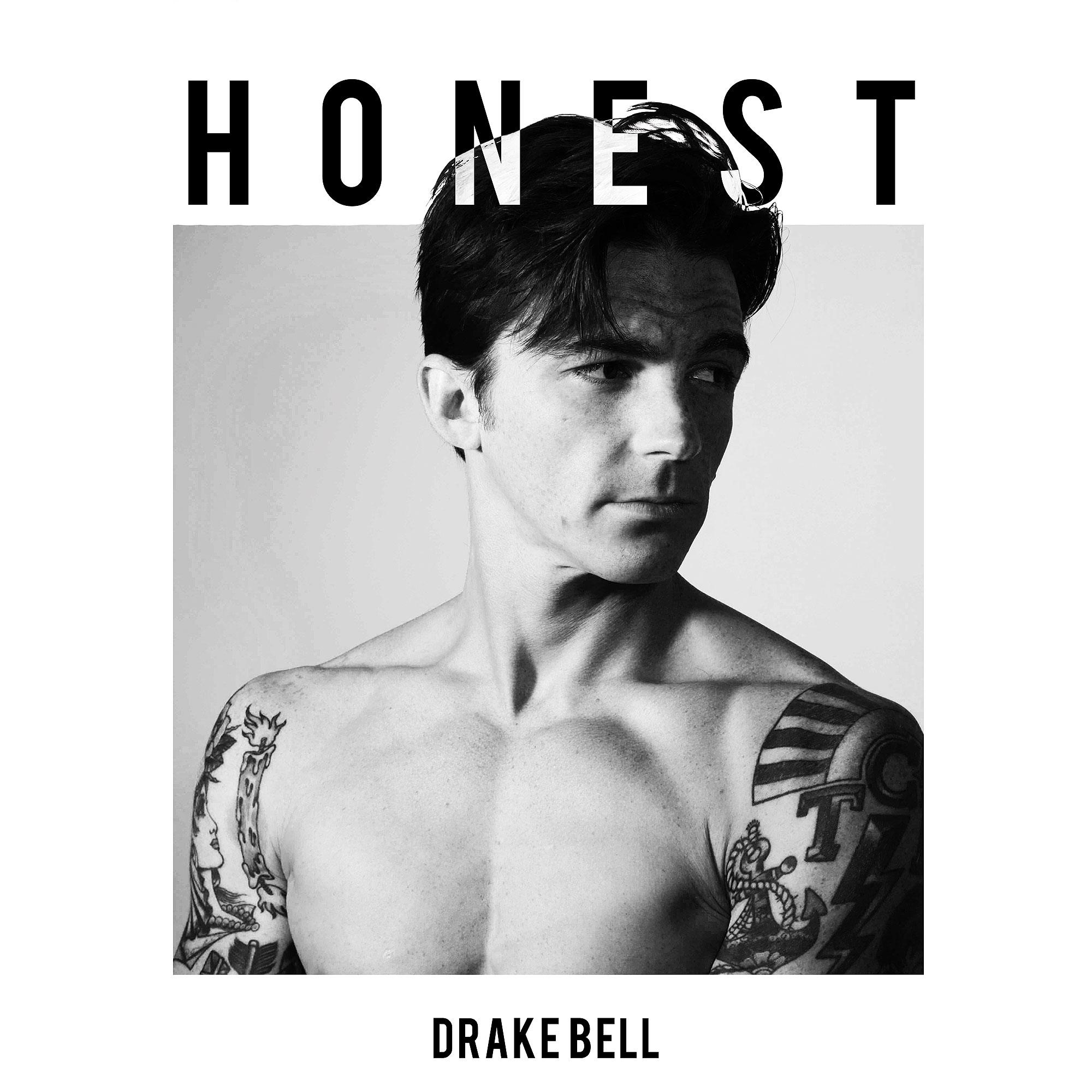 drake-bell-honest.jpg