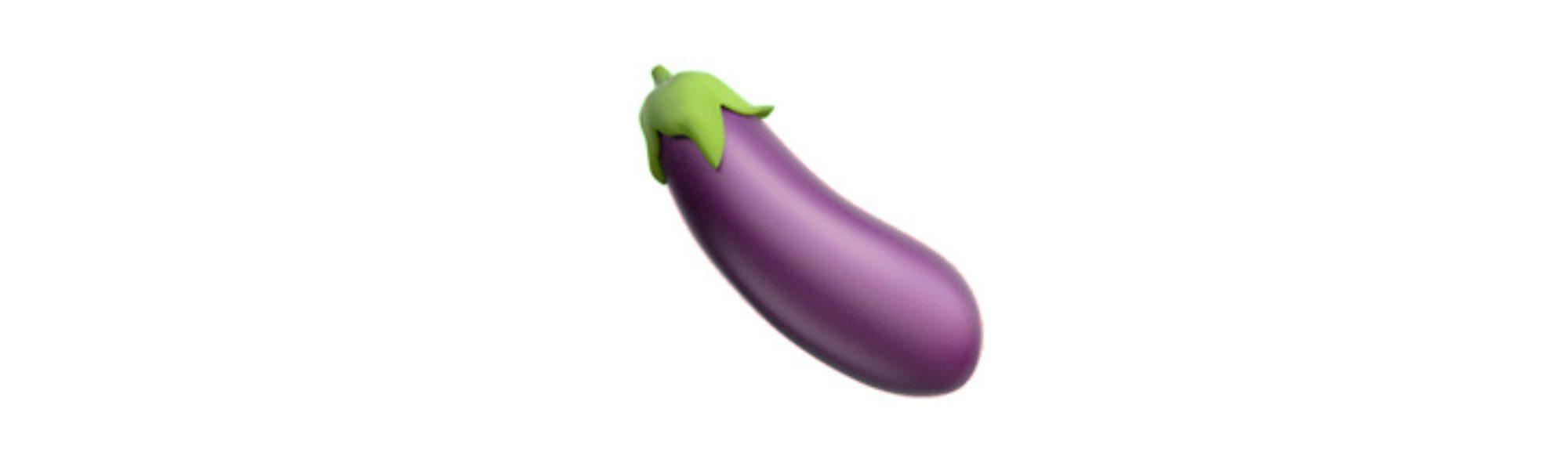 Emoji 02