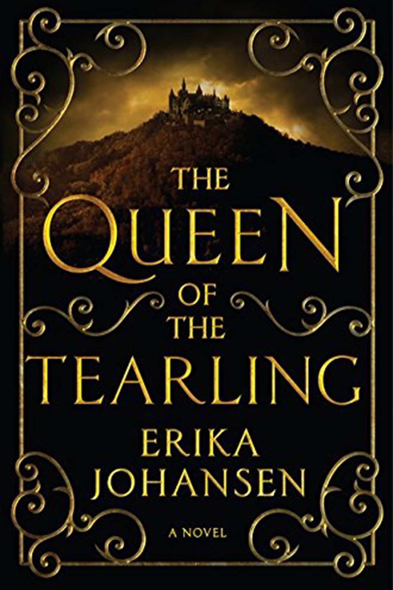 Erika-Johansen—the-queen-of-the-tearling