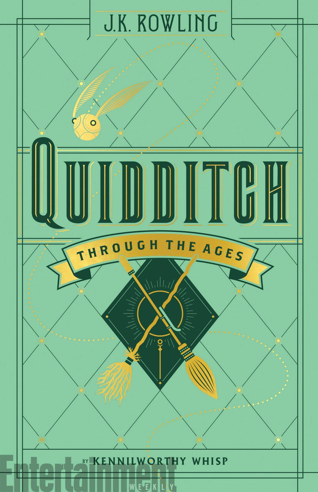 ew-potter-qudditch-new-u-s-edition-final
