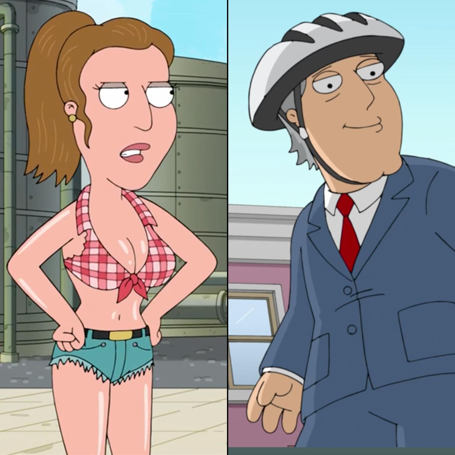 Family-Guy2