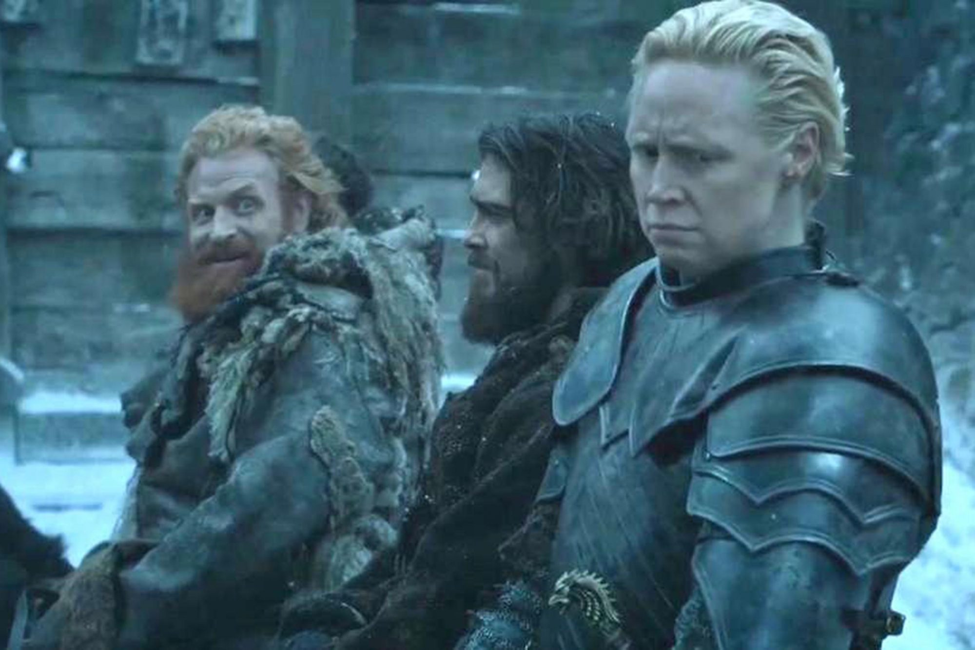 Game of Thrones (screen grab) CR: HBO