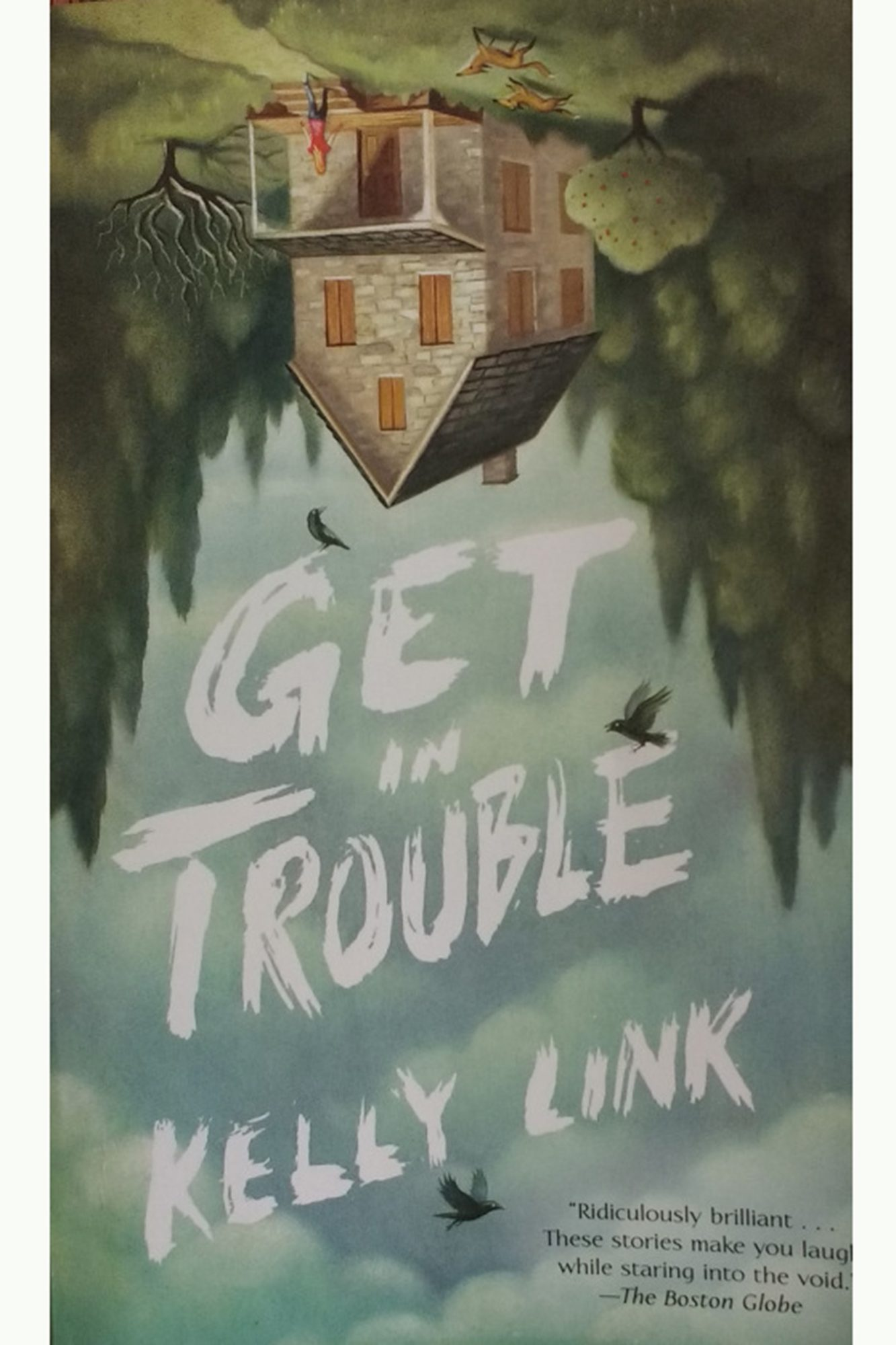 Get-in-Trouble-Kelly-Link