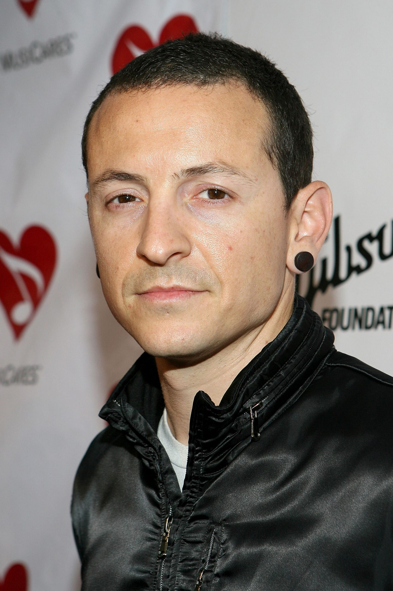 The 4th Annual MusiCares MAP Fund Benefit Concert - Red Carpet