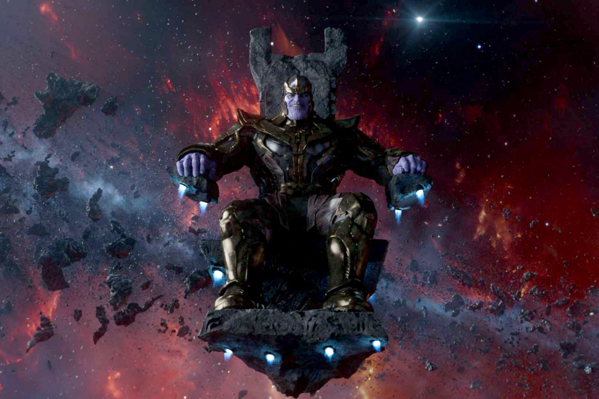 GUARDIANS-OF-THE-GALAXY,thanos