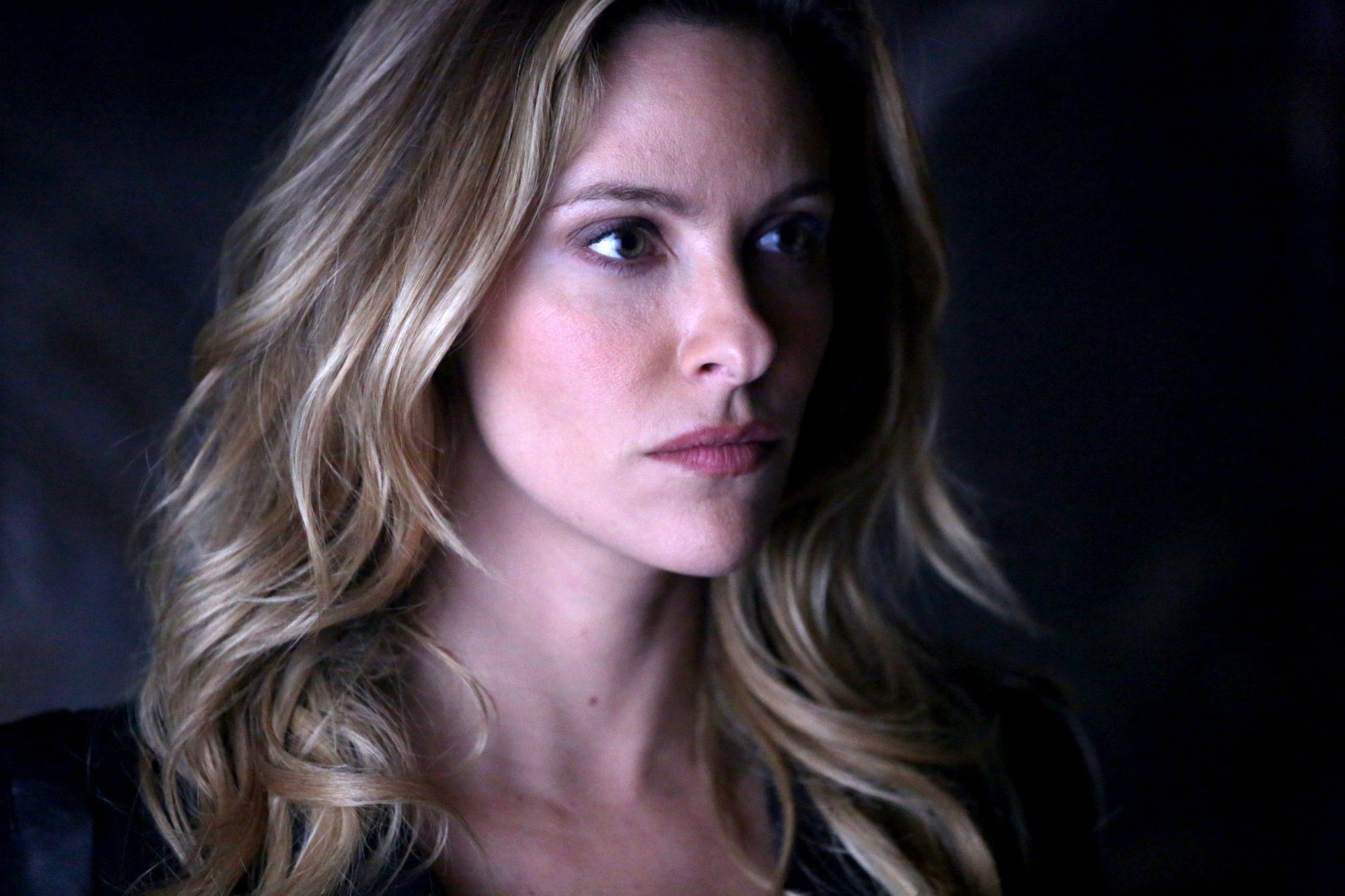 Kate-Argent-(Jill-Wagner)-Season-4-Episode-1-Credit-MTV