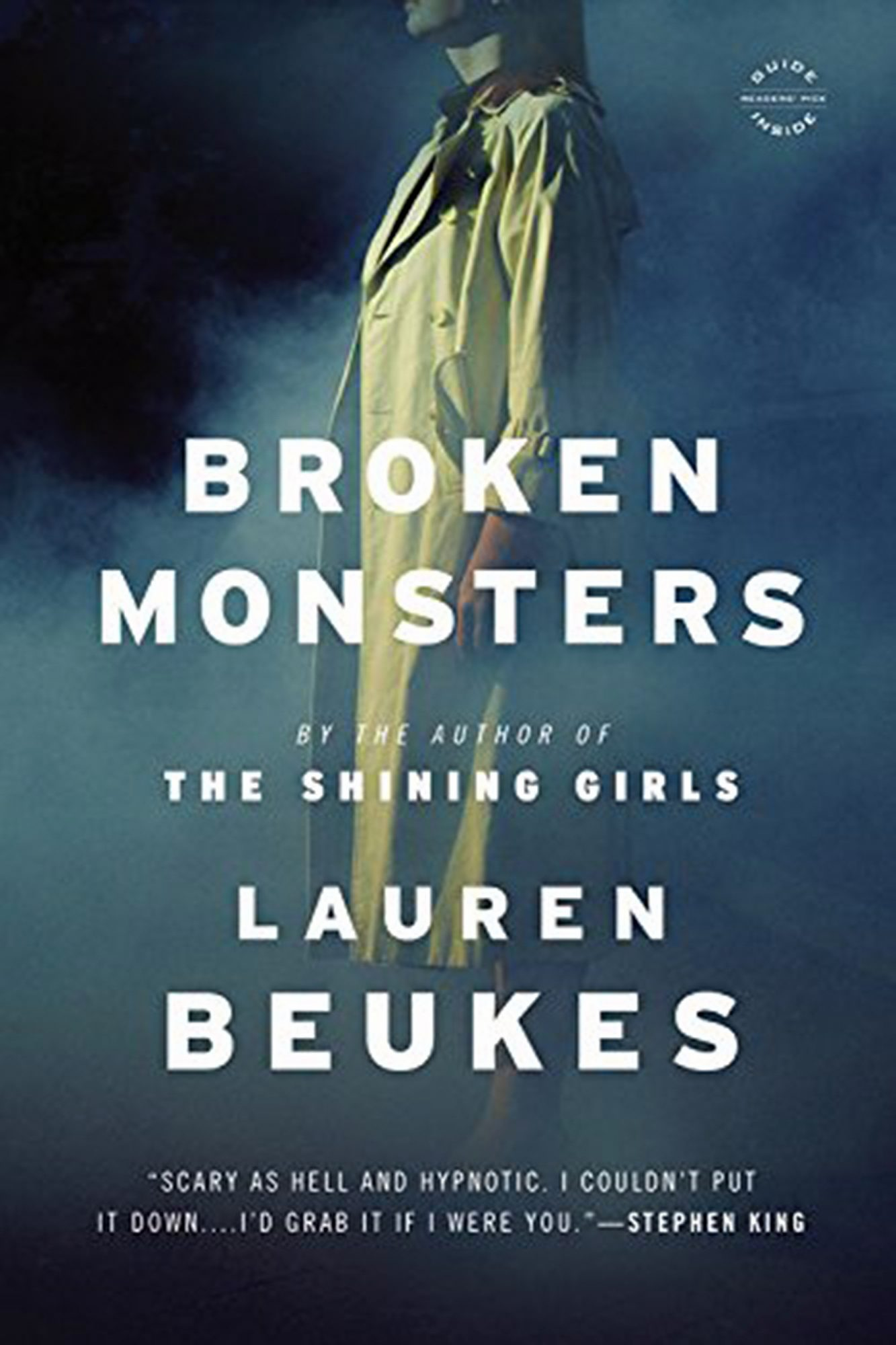 Lauren-Beukes-broken-monsters
