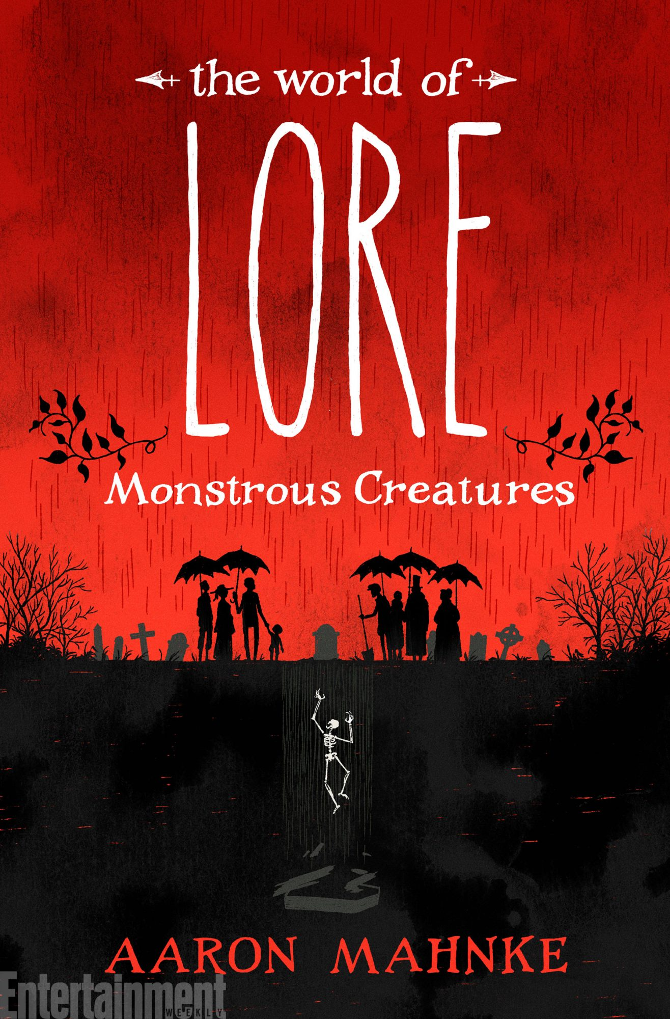 LORE-MONSTROUS-CREATURES---cover[2]