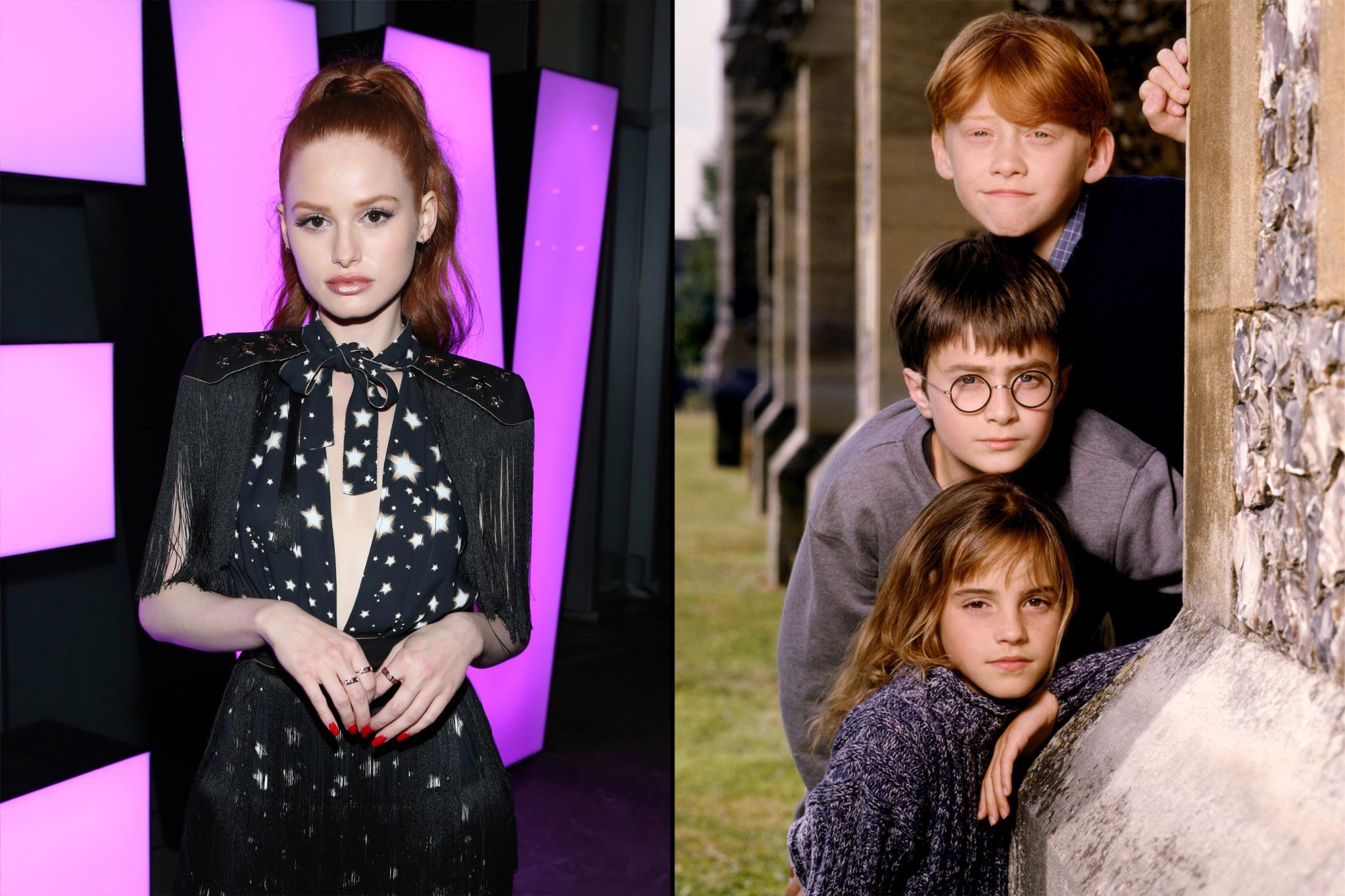 Madelaine-Petsch-Harry-Potter-and-the-Sorcerers-Stone
