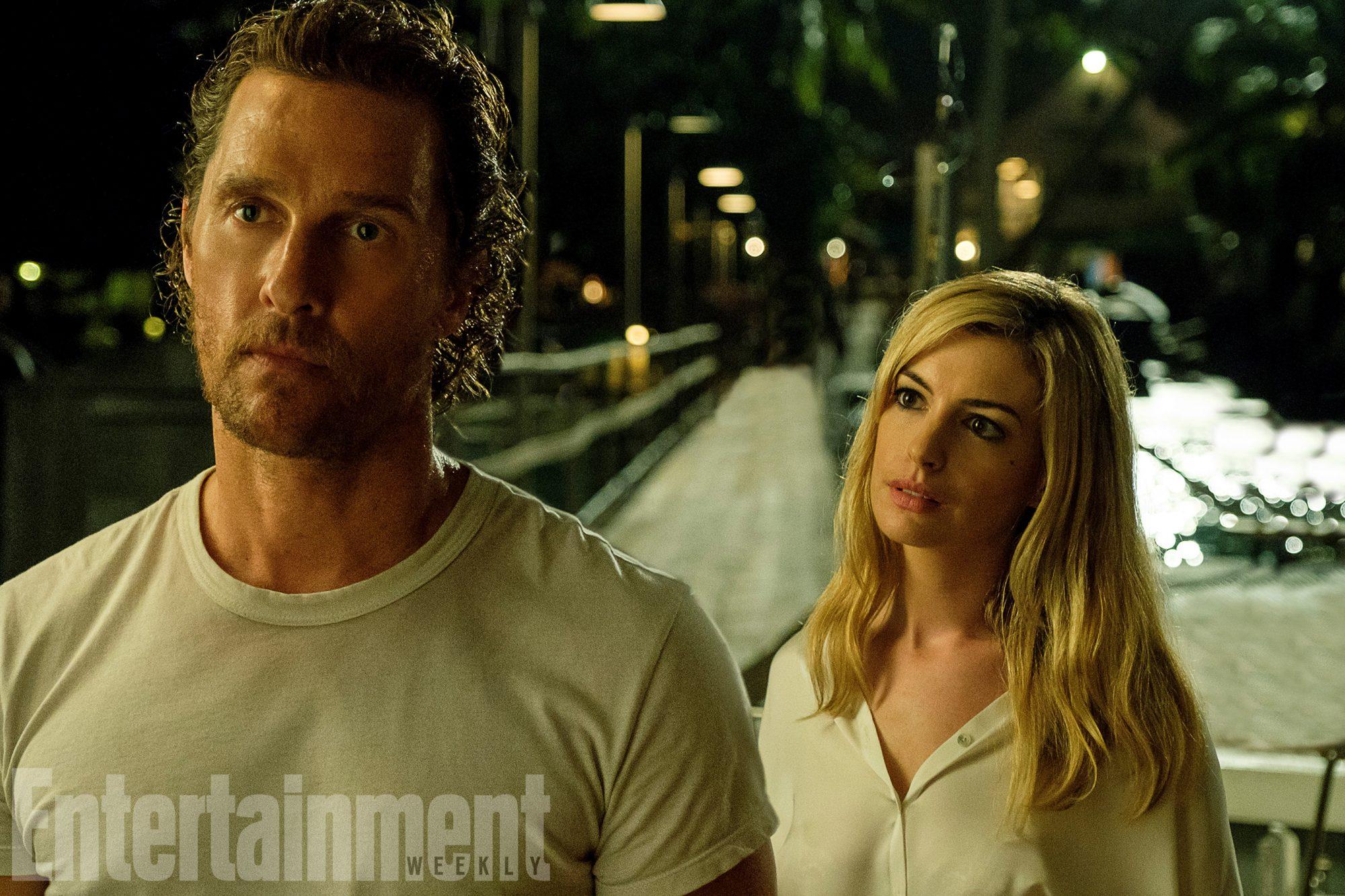 Matthew-McConaughey-and-Anne-Hathaway_Serenity