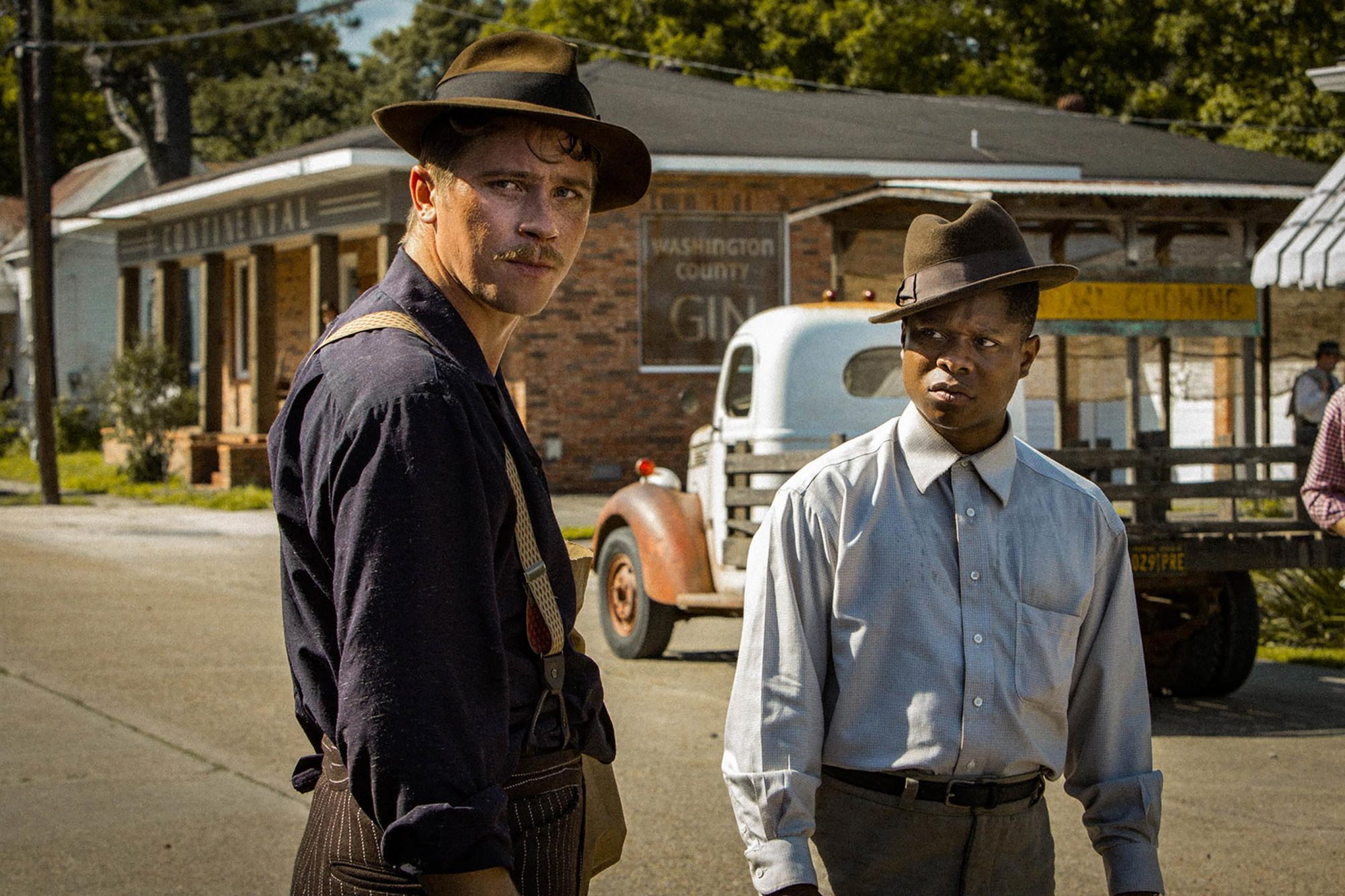Mudbound - Still 2