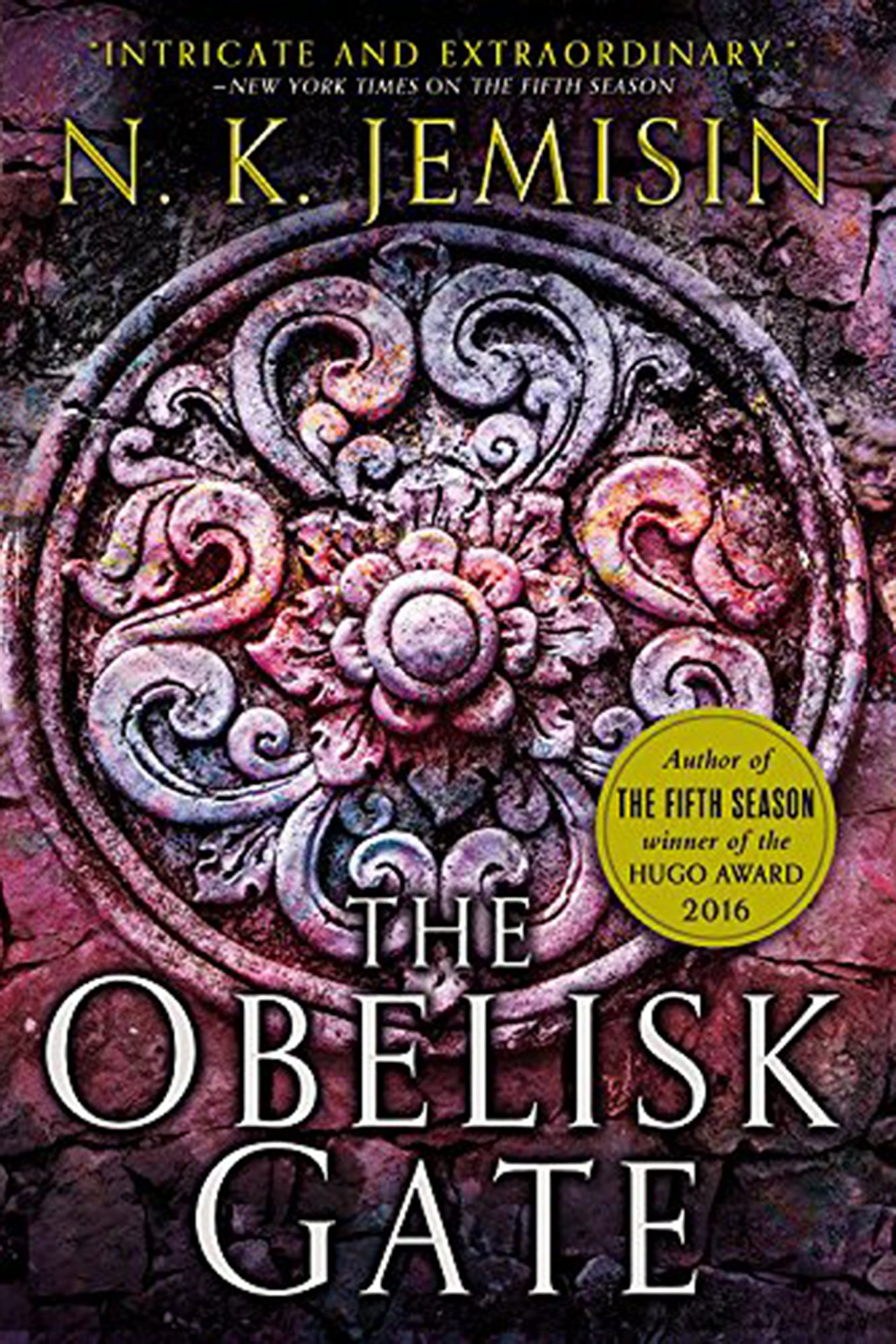 N.K.-Jemisin—the-obelisk-gate